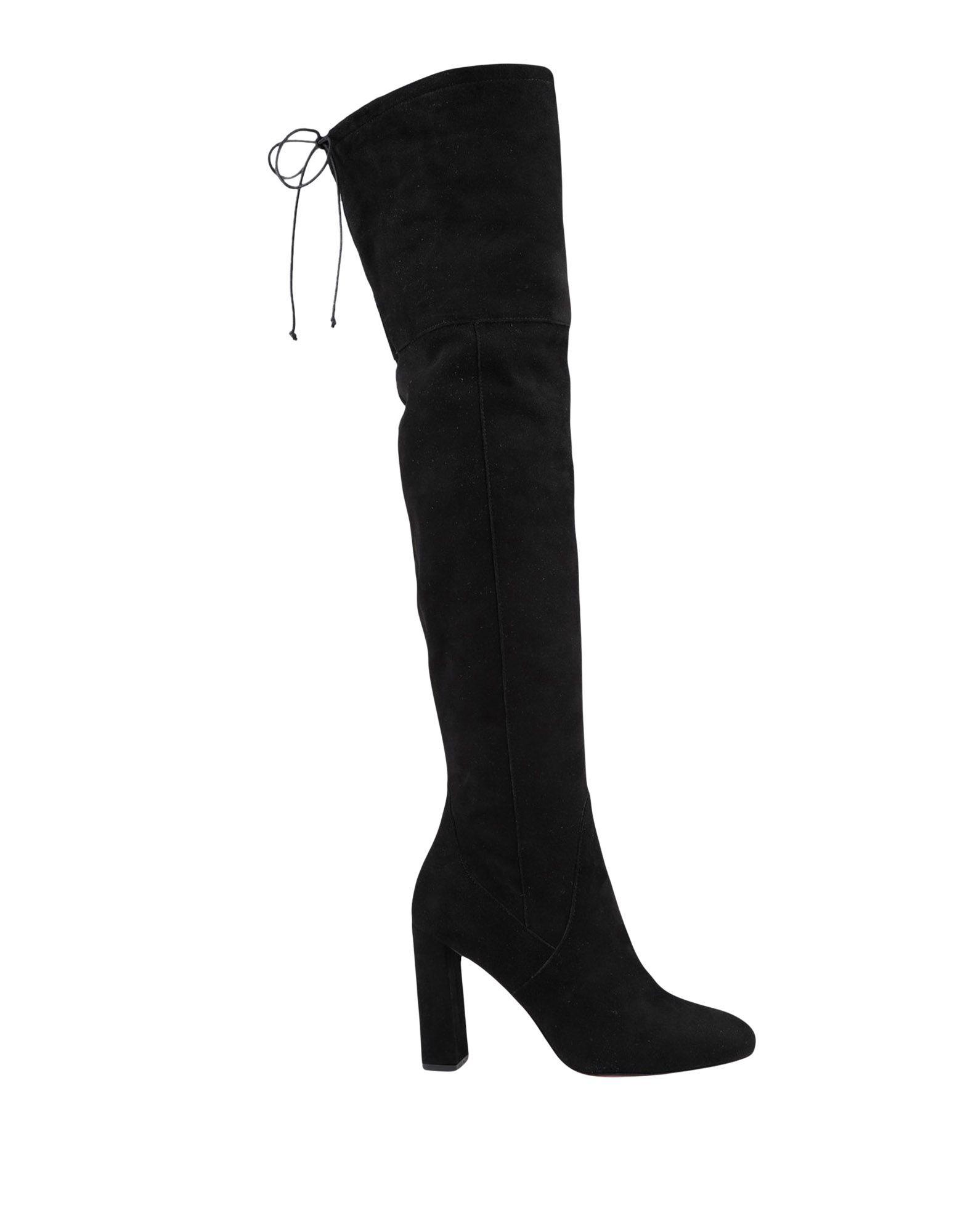 Gut tragenKöe um billige Schuhe zu tragenKöe Gut Stiefel Damen  11550681LQ 554e86