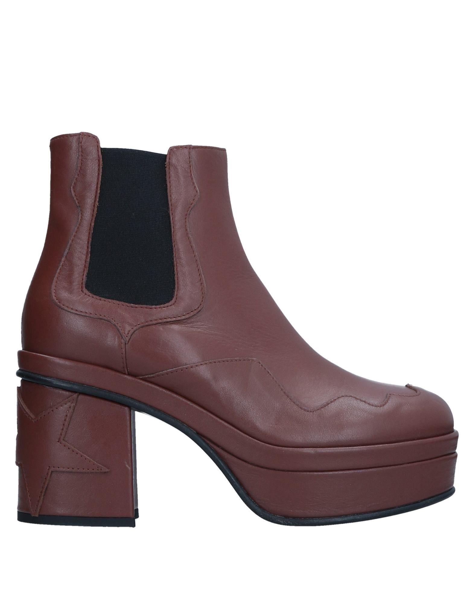 Sneakers Igi&Co Uomo - 11464315FD Scarpe economiche e buone