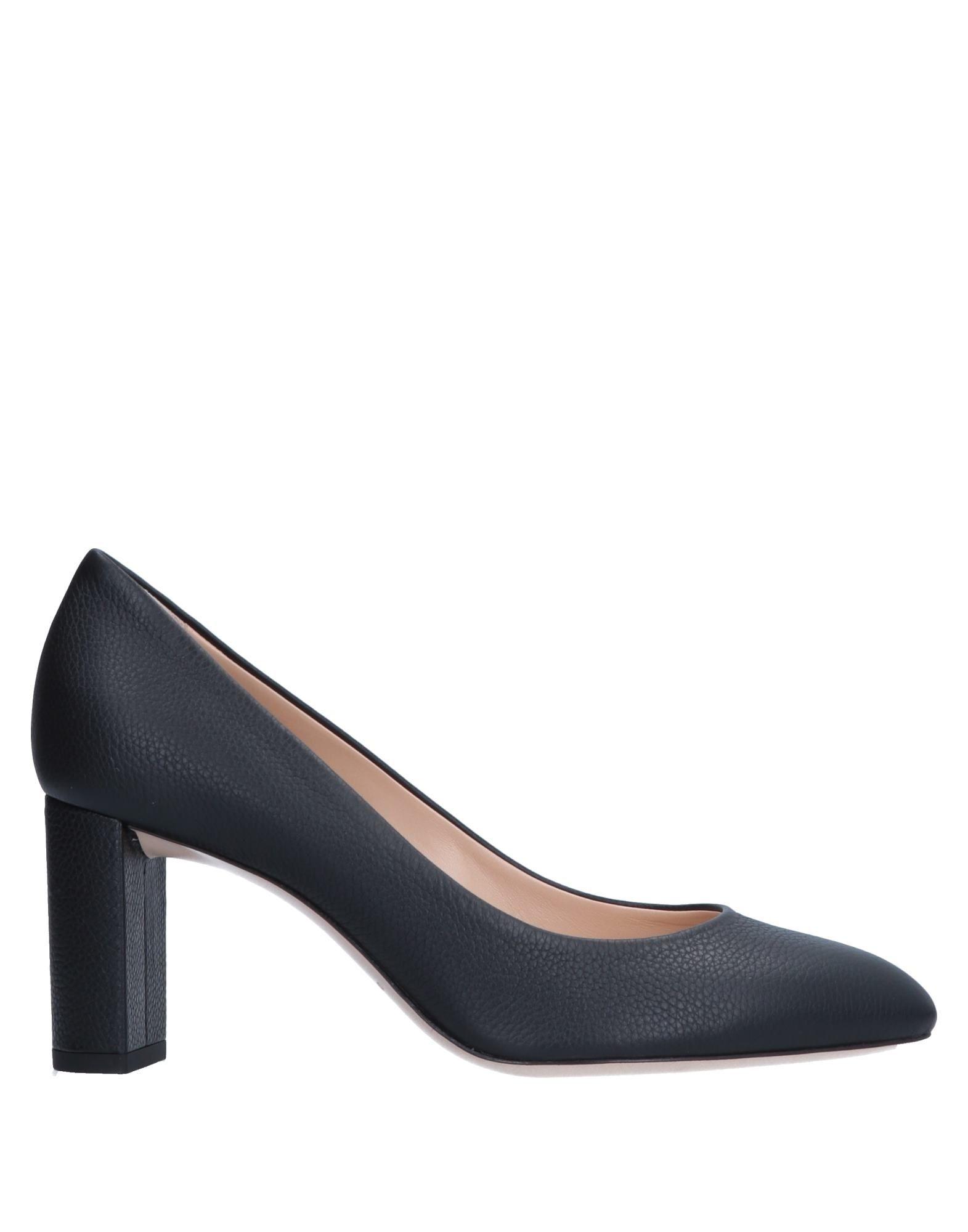 Stilvolle billige Schuhe Deimille Pumps Damen  11550848QV