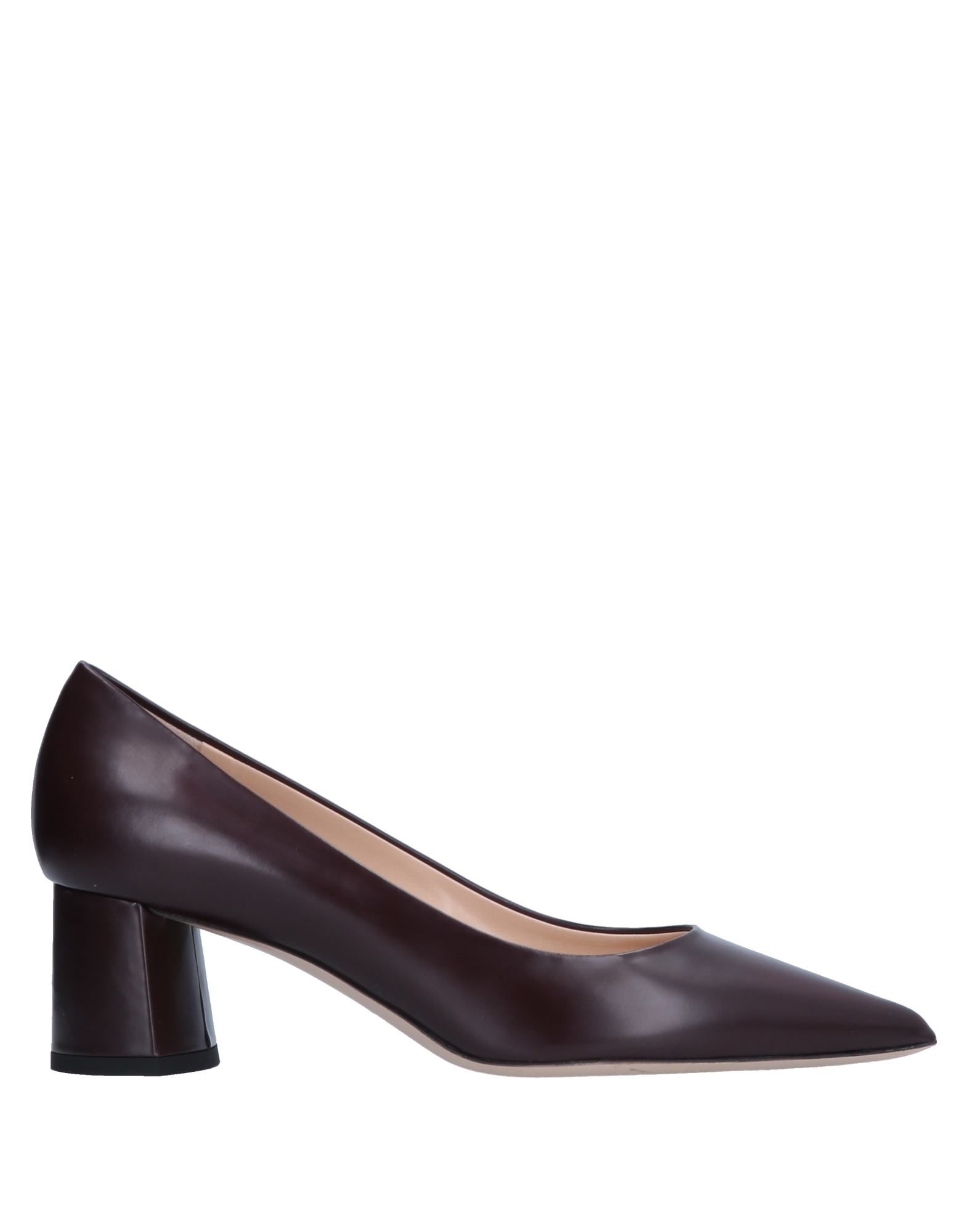 Deimille Pumps Damen  11550851SD