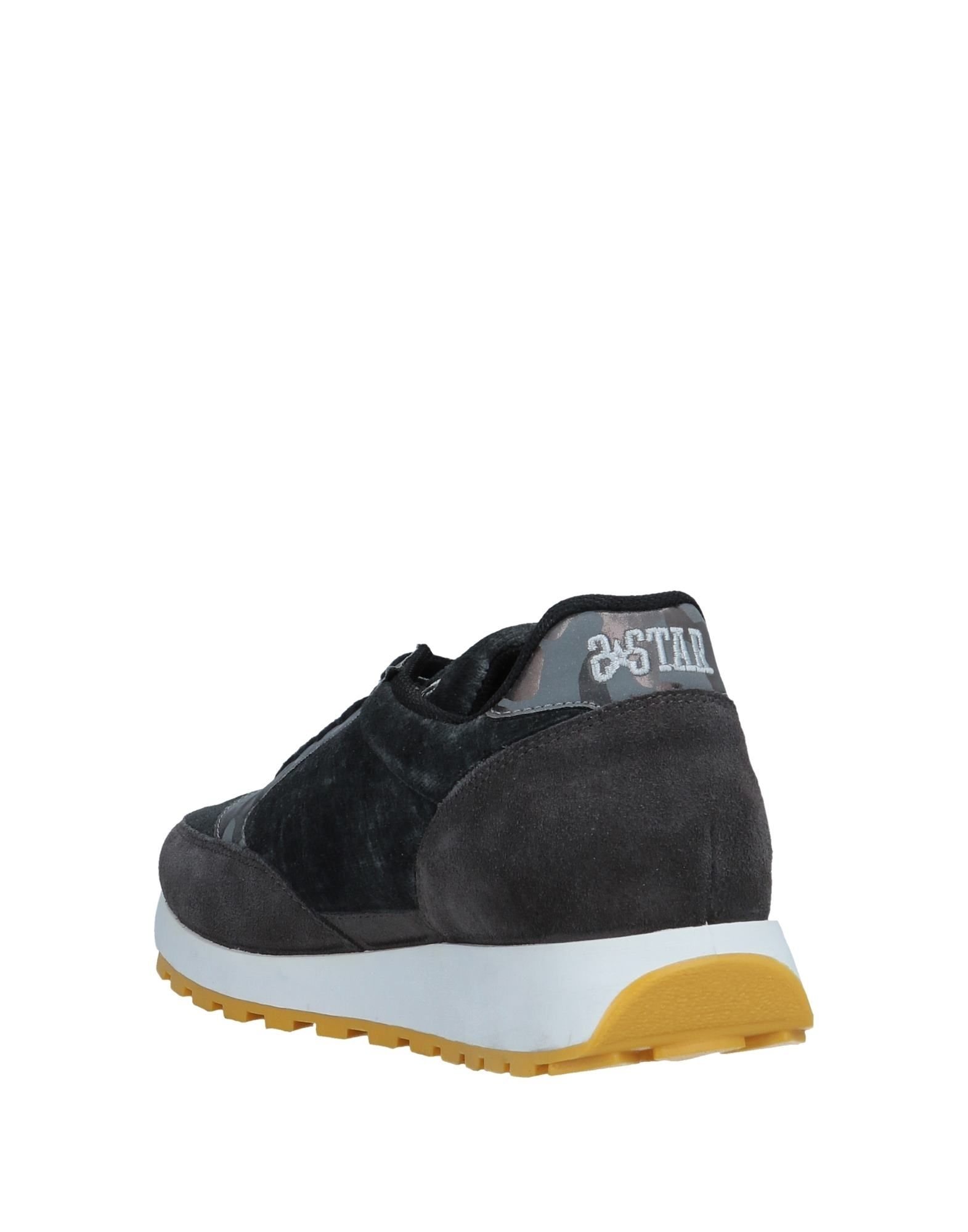 2Star Sneakers Damen  Qualität 11550861WF Gute Qualität  beliebte Schuhe 3a2fa4