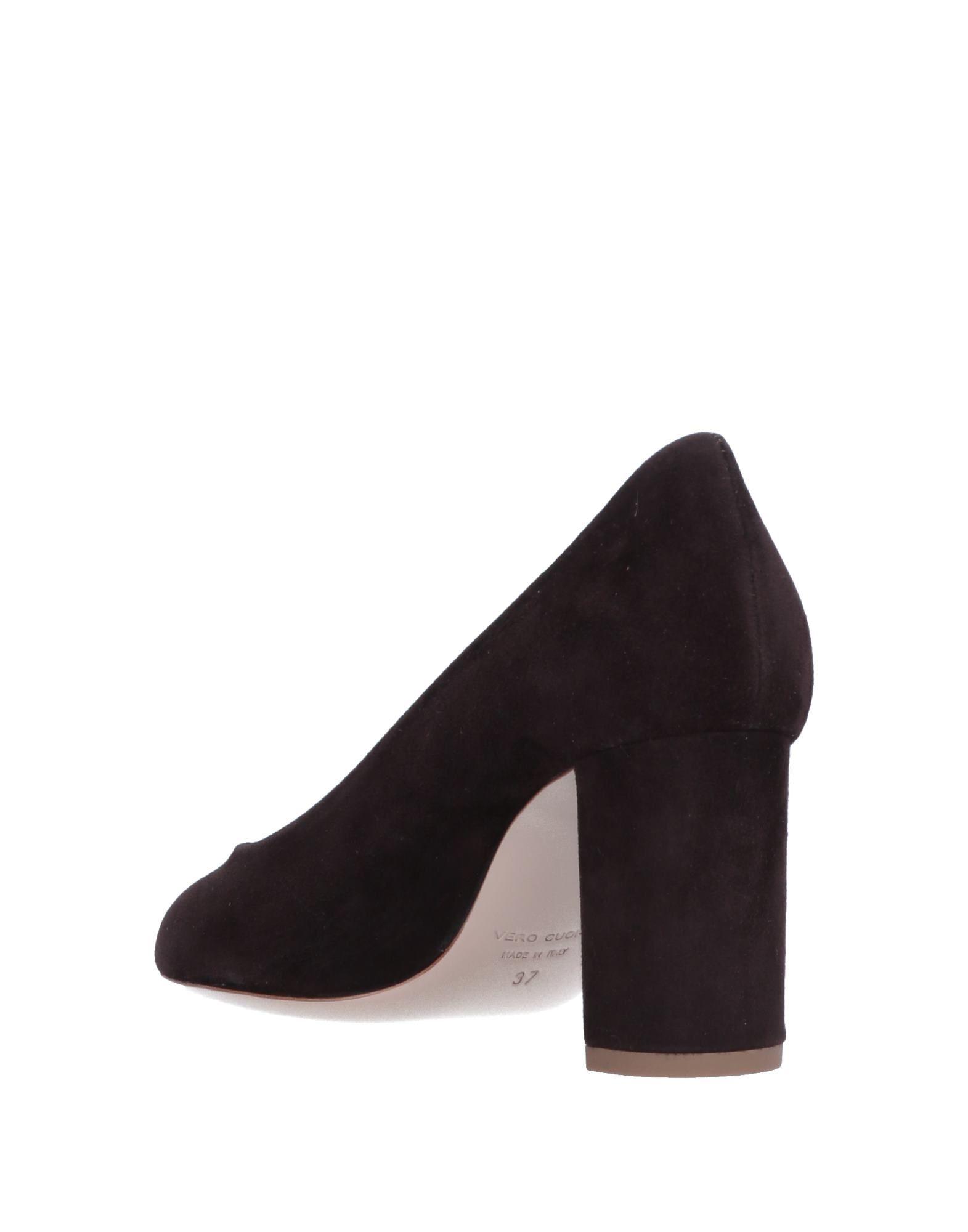 Stilvolle billige Schuhe Deimille  Pumps Damen  Deimille 11550862MF 6c7272