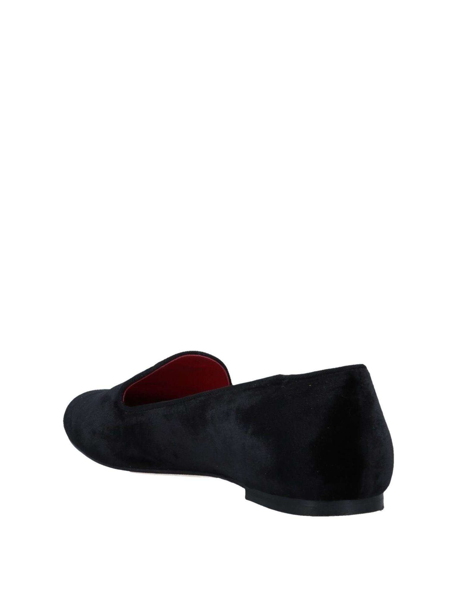 Dolce  & Gabbana Mokassins Damen  Dolce 11550864WRGünstige gut aussehende Schuhe ef8d23