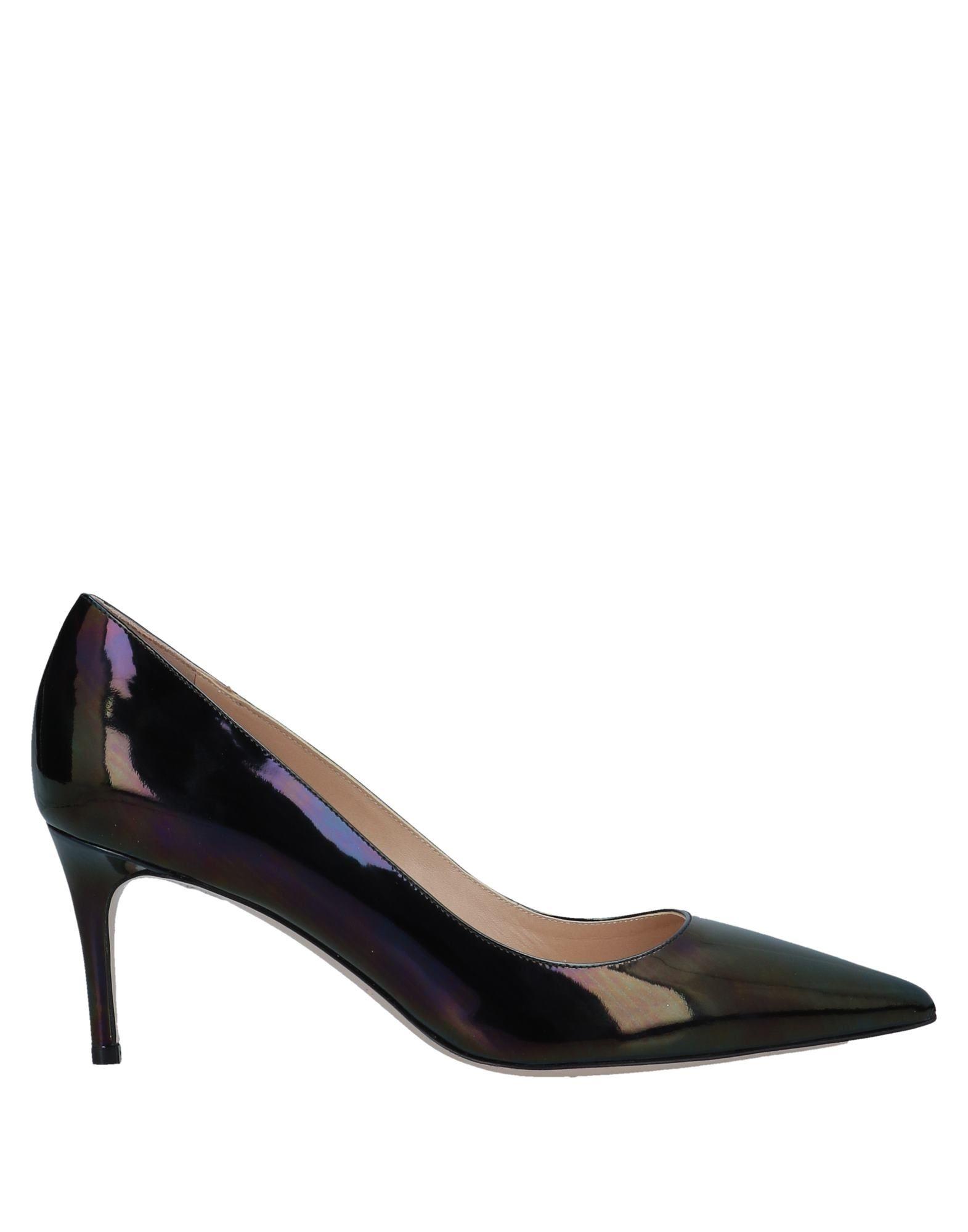 Mocassino Cuoieria offerte Donna - 11482697BE Nuove offerte Cuoieria e scarpe comode 694082