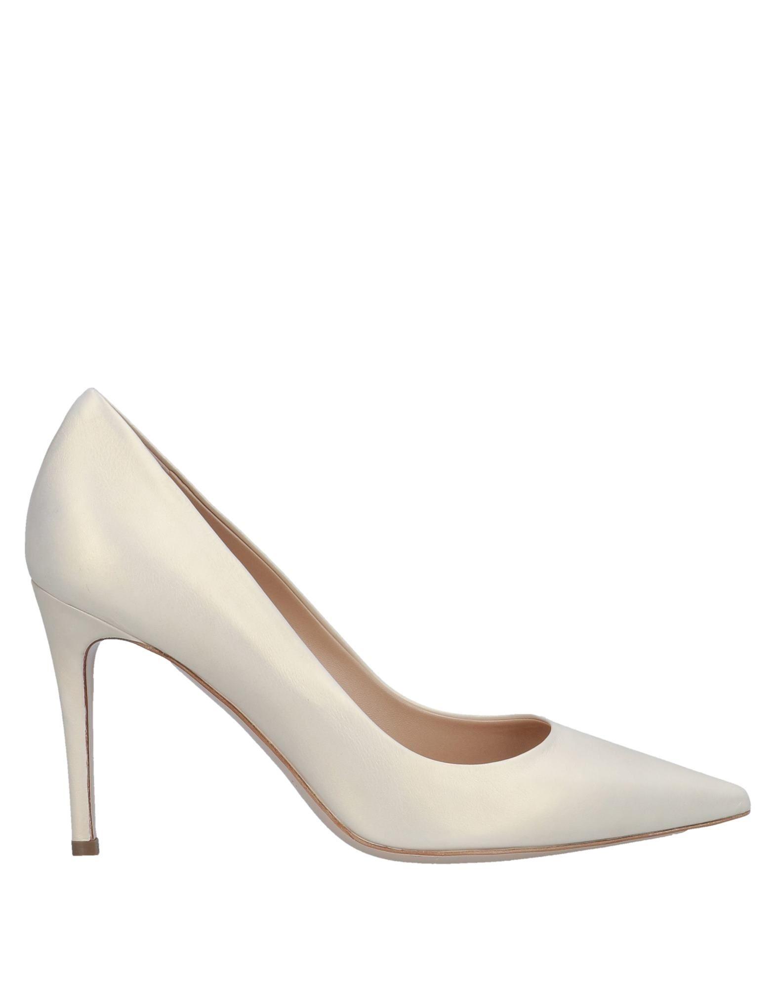 Mocassino Cuoieria Donna - 11482716FI comode Nuove offerte e scarpe comode 11482716FI 0e617c
