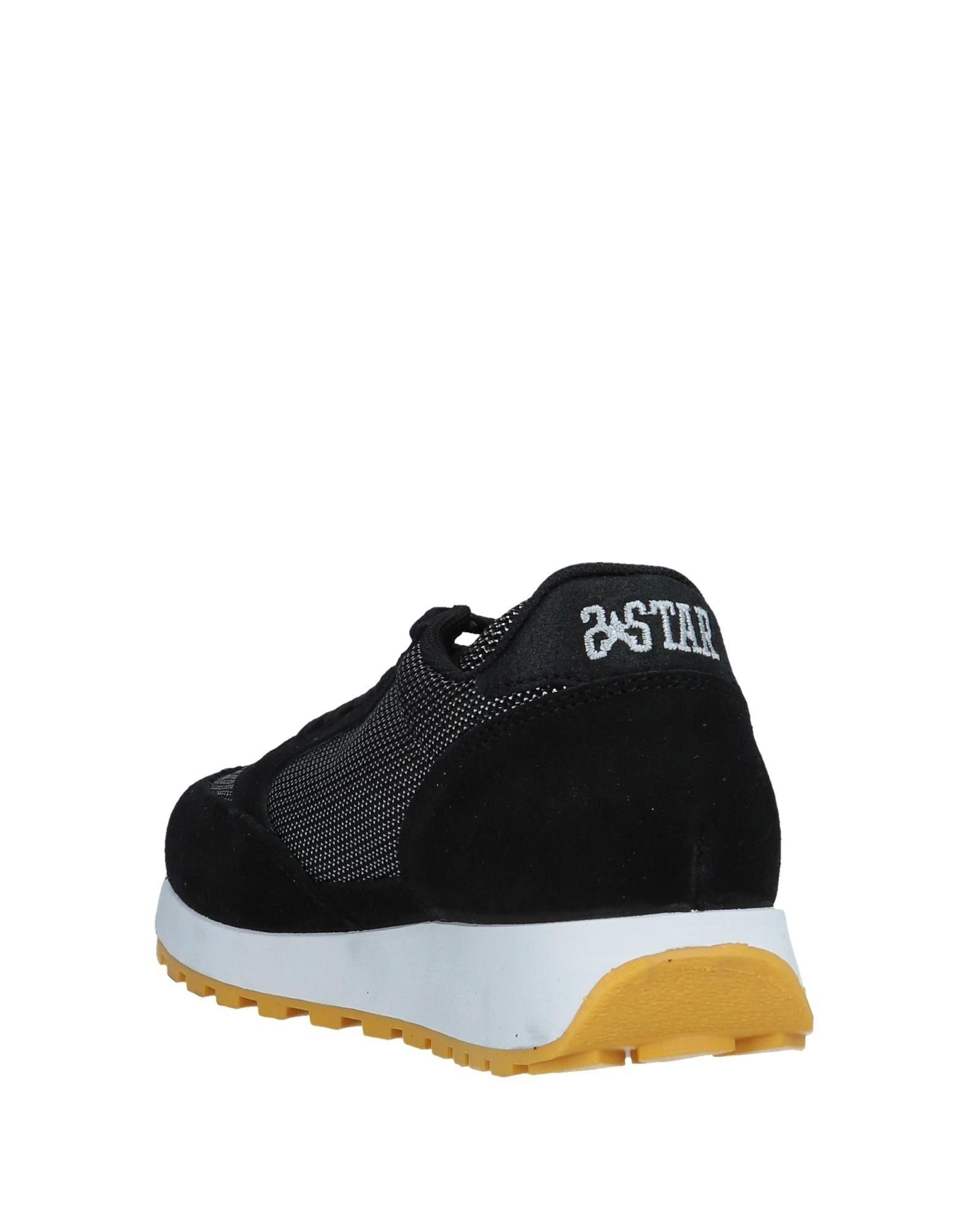 2Star Sneakers Damen  11550874OW Gute Qualität beliebte Schuhe