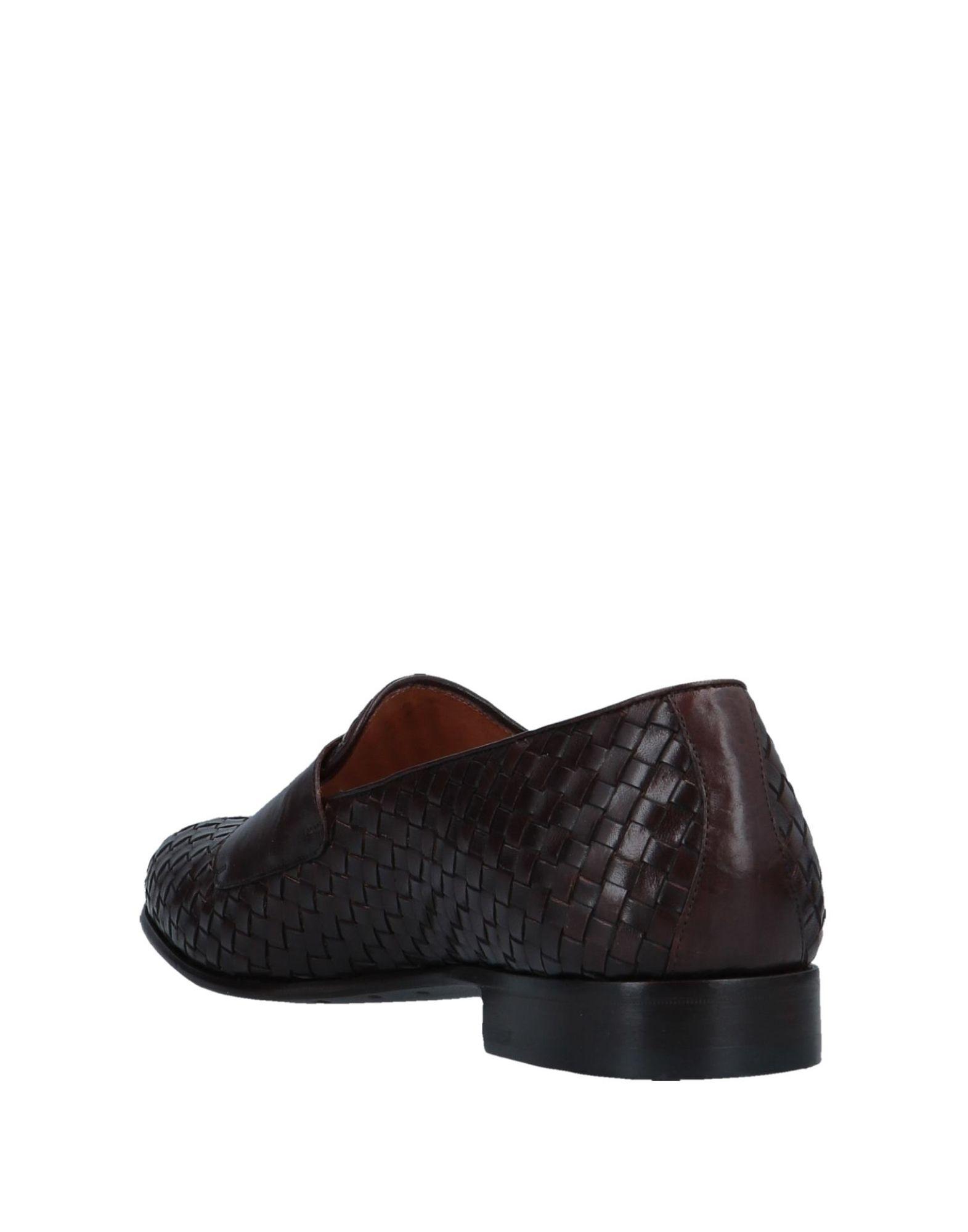 Artios Mokassins Herren beliebte  11550885CM Gute Qualität beliebte Herren Schuhe 173624