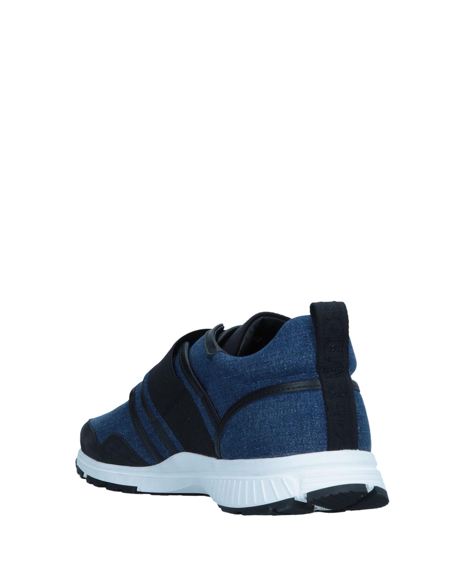 Dsquared2 Sneakers Herren  11550886VX Schuhe Gute Qualität beliebte Schuhe 11550886VX 7f7c4a