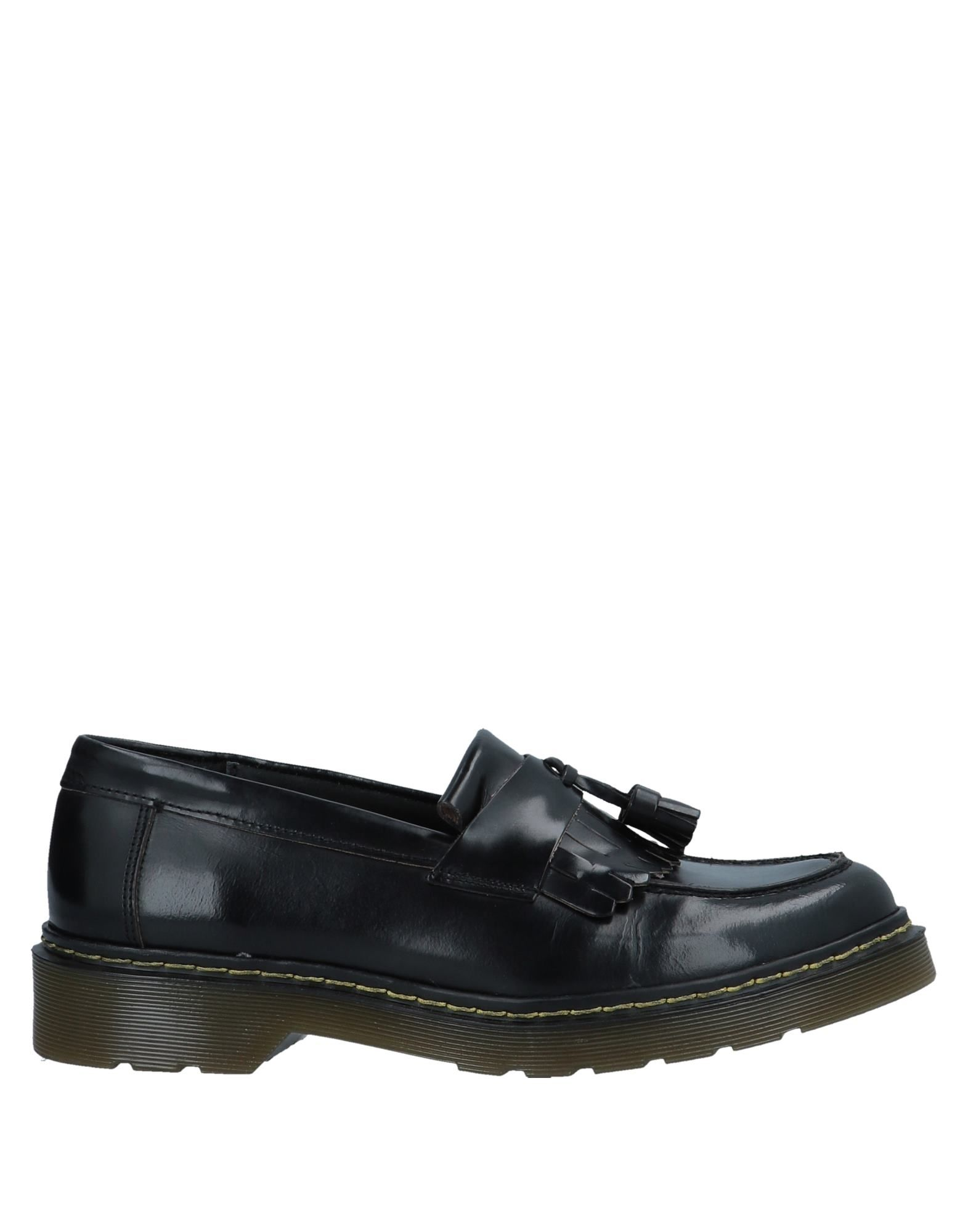 Termans Loafers - Canada Men Termans Loafers online on  Canada - - 11550905HD 25df86