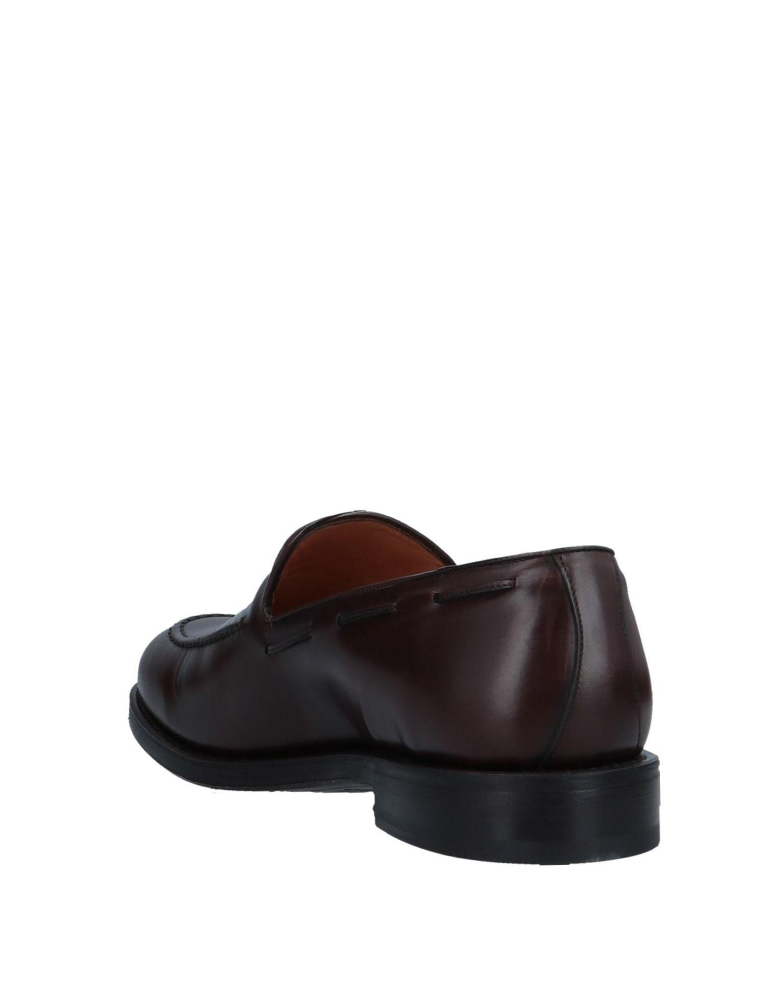 Artios Mokassins Herren beliebte  11550915ED Gute Qualität beliebte Herren Schuhe fa62fa