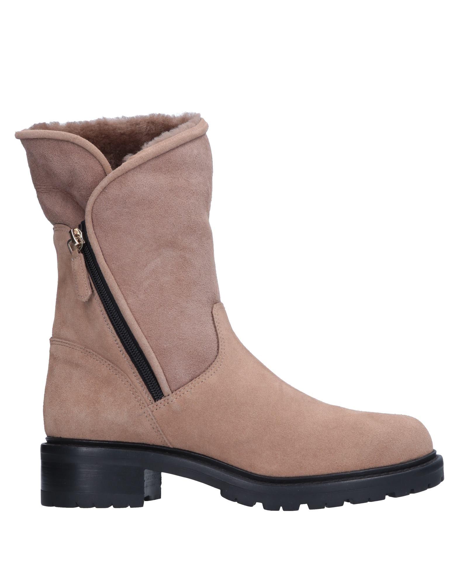 Sneakers Brimarts Uomo - 11531198EK Scarpe economiche e buone
