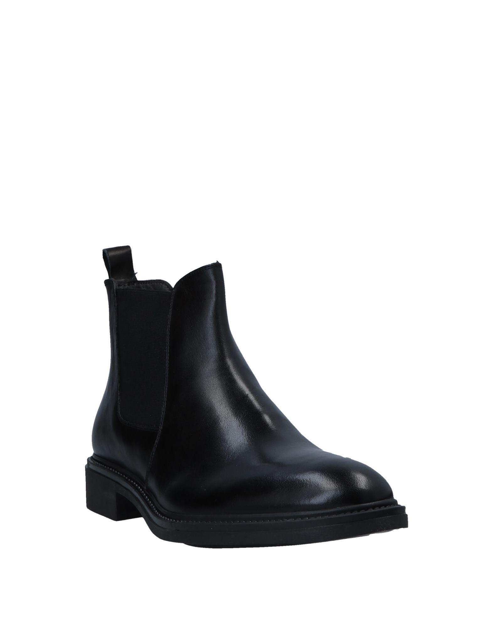 L&G Boots Boots Boots - Men L&G Boots online on  Australia - 11550949UR 7a1779