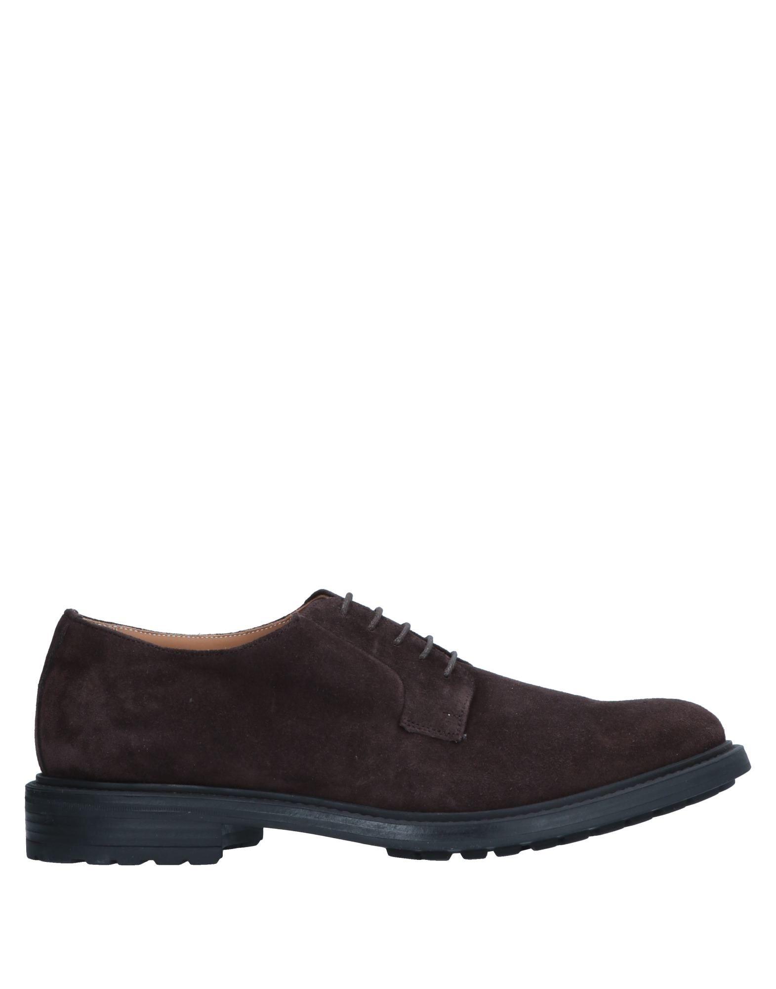 Devon Schnürschuhe Herren  11550971XL Gute Qualität beliebte Schuhe