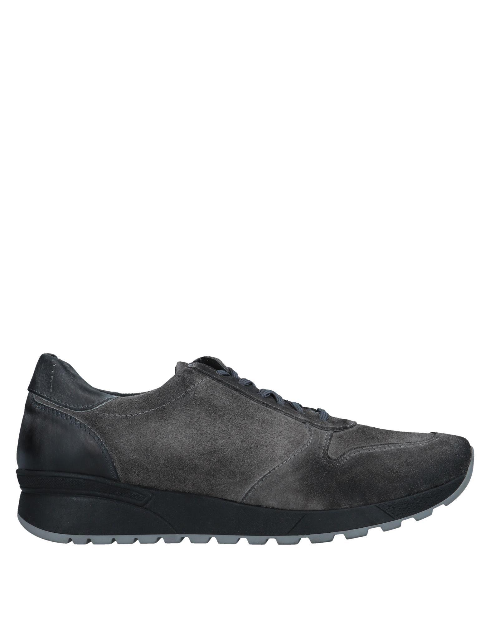 Sneakers Historic Uomo - 11550973PL Scarpe economiche e buone
