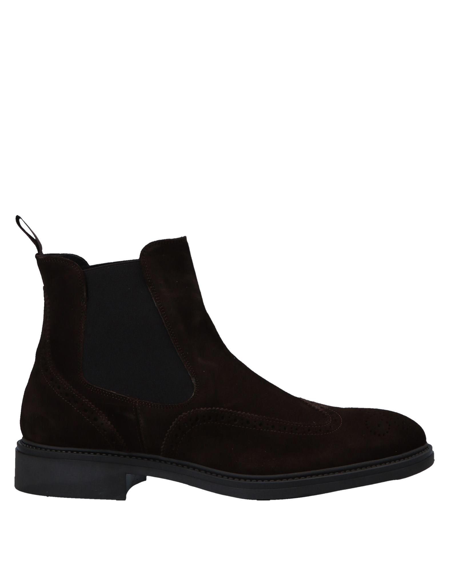 L&G Stiefelette Herren  11550982NF Gute Qualität beliebte Schuhe