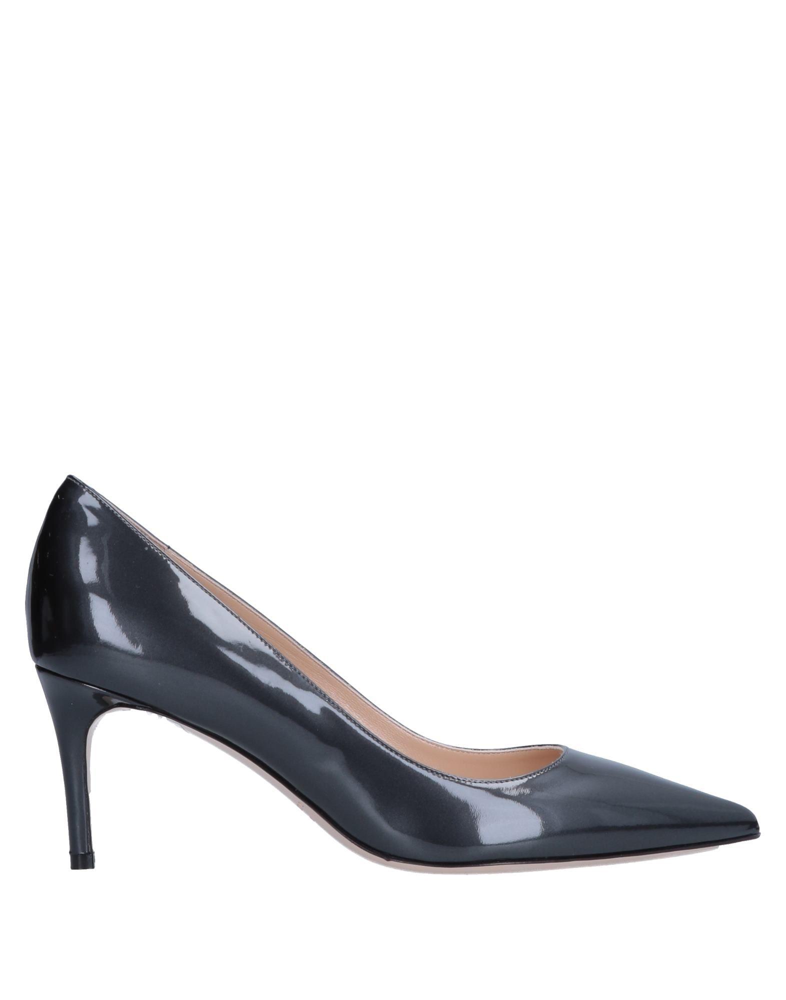 Mocassino Cult offerte Donna - 11467602BR Nuove offerte Cult e scarpe comode 816119