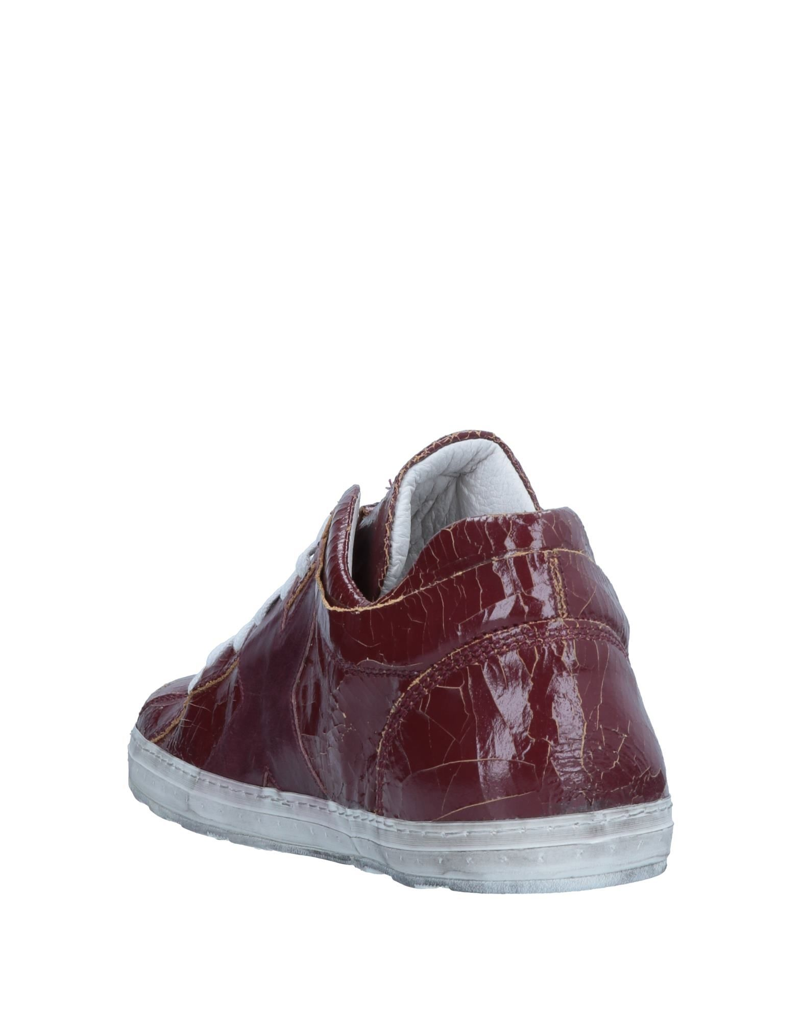 Rabatt echte Sneakers Schuhe O.X.S. Sneakers echte Herren  11551022NE 8e5541