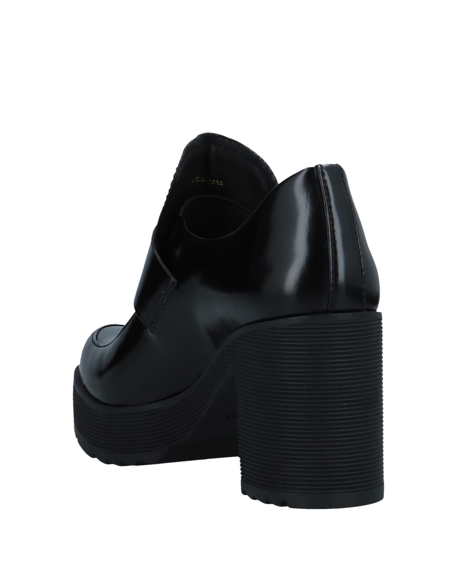 Prada Sport Mokassins Damen aussehende  11551026JKGünstige gut aussehende Damen Schuhe 78f707