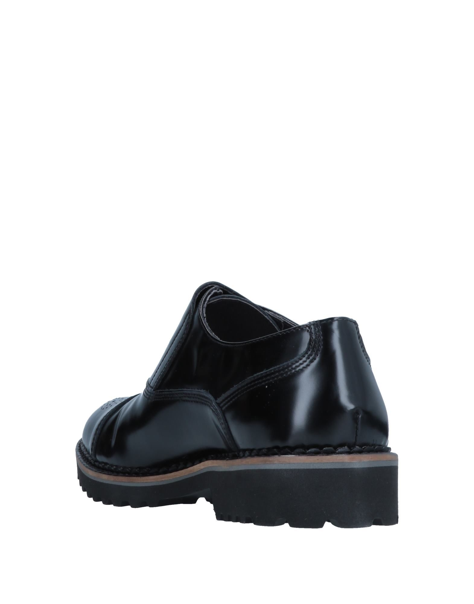 Rabatt echte Schuhe Eveet Herren Mokassins Herren Eveet 11551054PM e6beb6