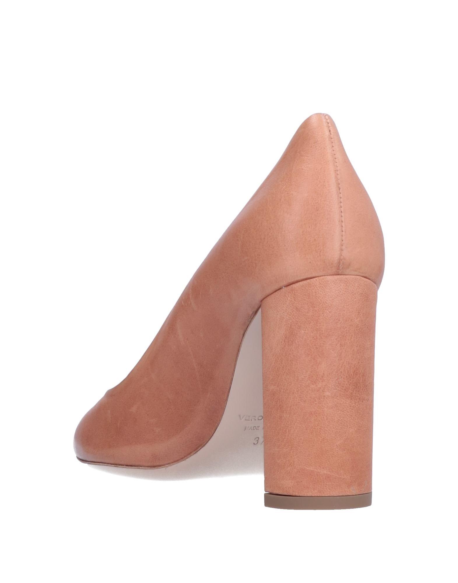 Deimille Pumps Damen    11551069EL Gute Qualität beliebte Schuhe 68f024