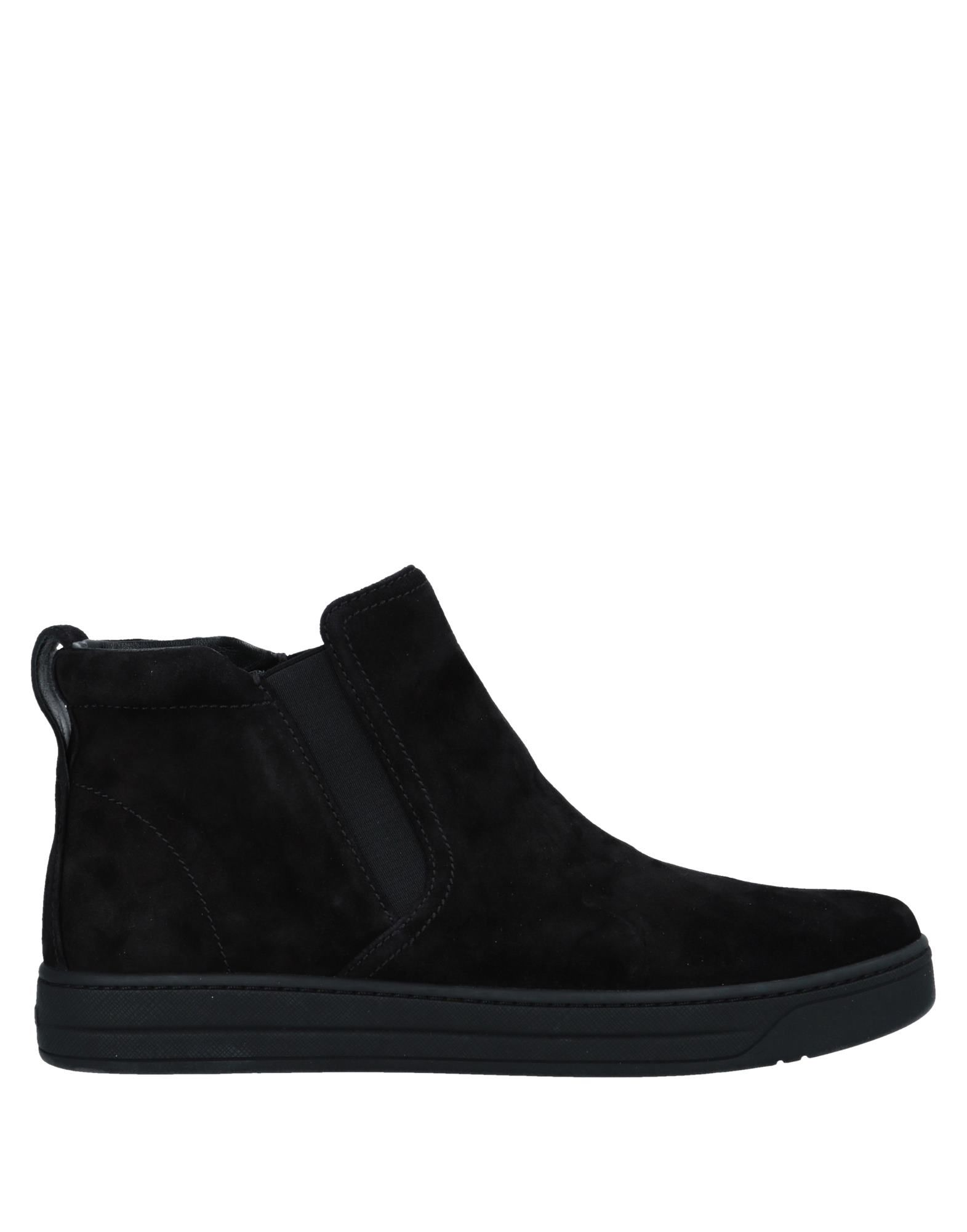 Sneakers Prada Sport Donna - 11551072PC