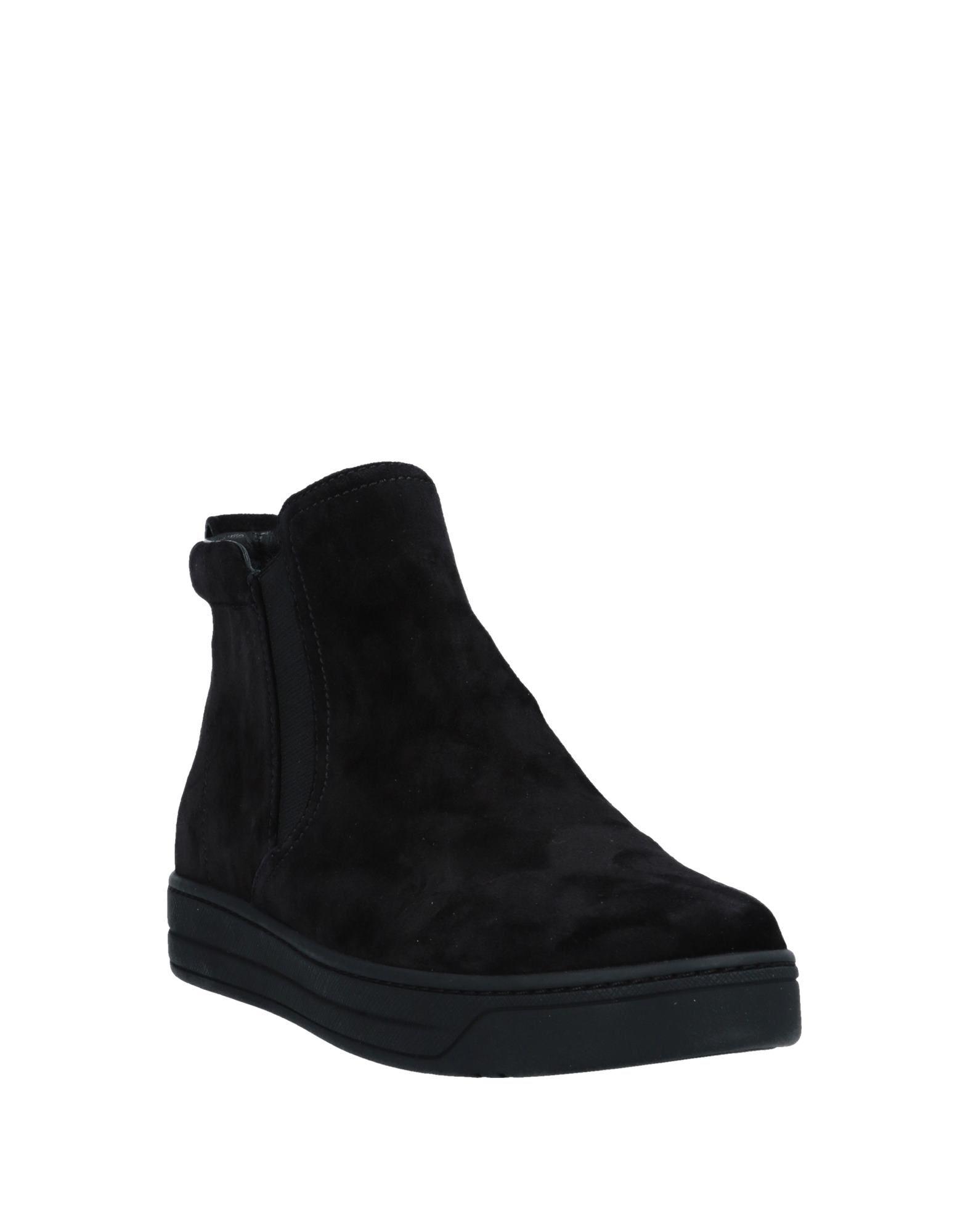 Rabatt Damen Schuhe Prada Sport Sneakers Damen Rabatt  11551072PC ee6822