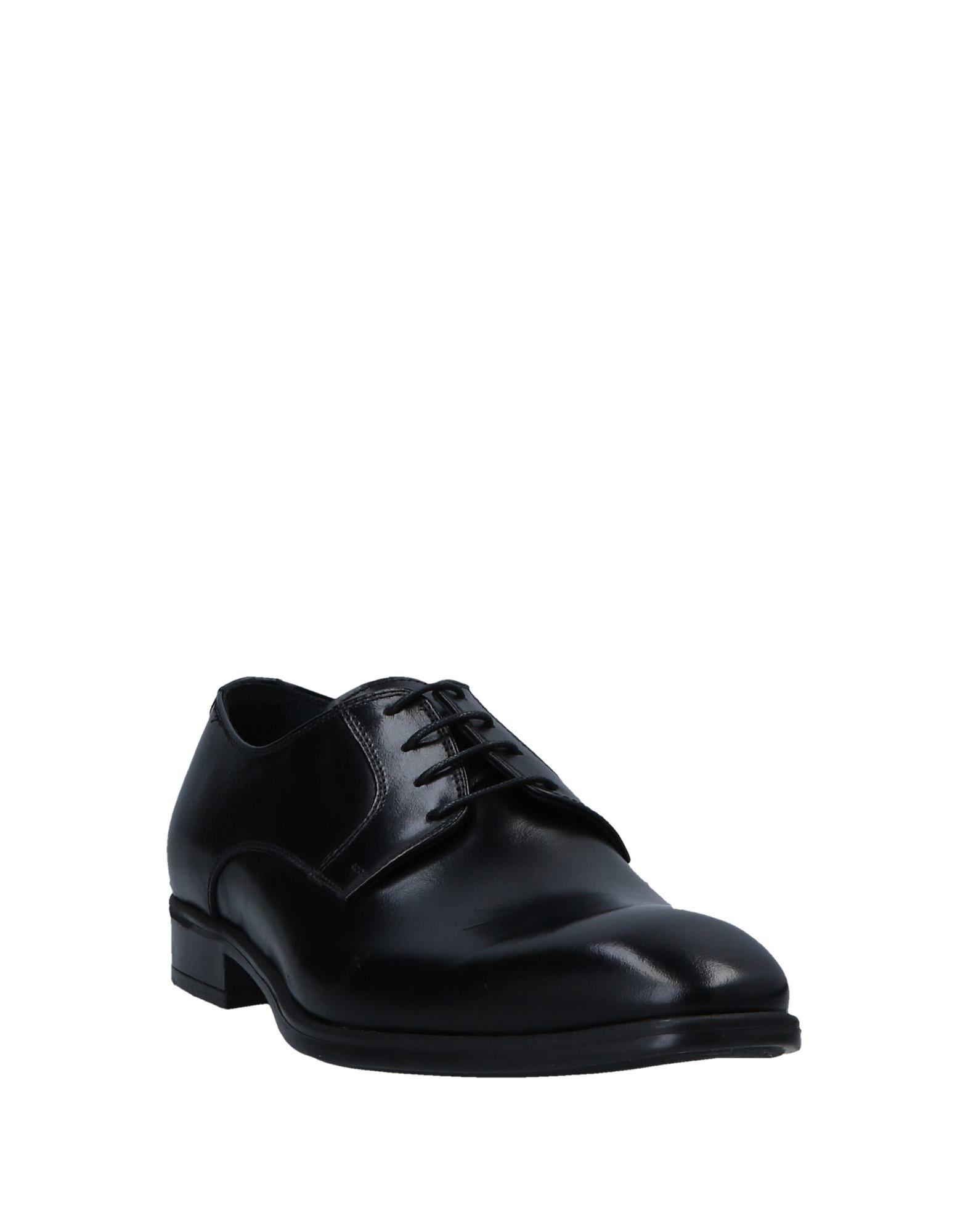 Rabatt echte Schuhe 11551082PO L&G Schnürschuhe Herren  11551082PO Schuhe b4bdbc