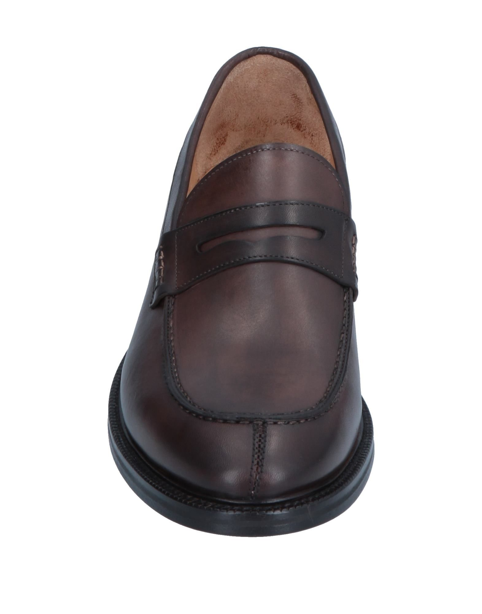 Rabatt echte Schuhe Winsor  Mokassins Herren  Winsor 11551120SU 8cbd52