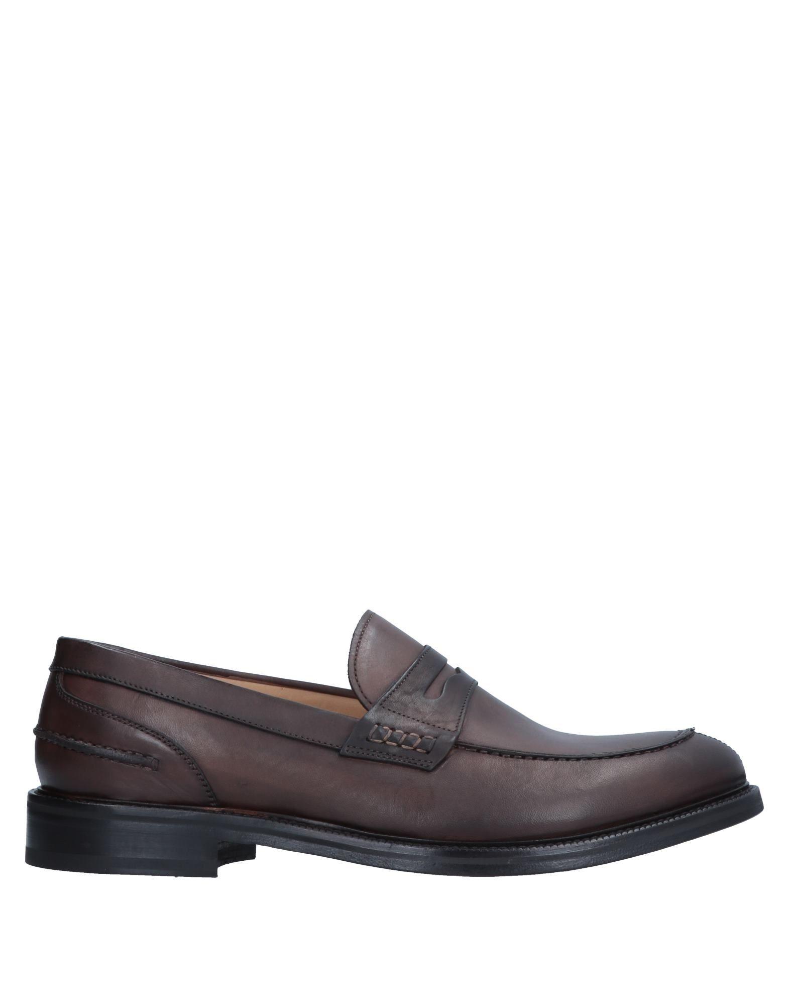 Nuevos zapatos para para para hombres y mujeres, descuento por tiempo limitado  Mocasín Winsor Hombre - Mocasines Winsor 9c9de5