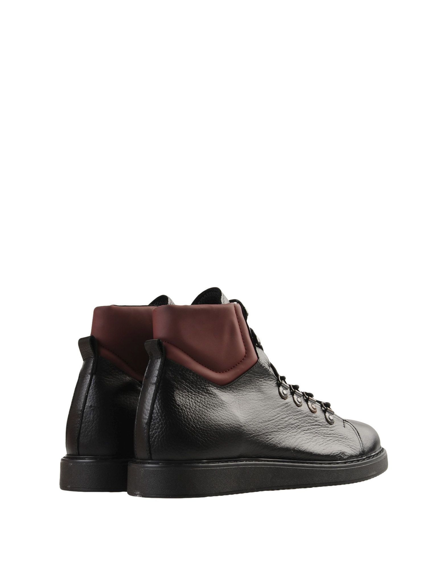 Hecon Sneakers - - - Men Hecon Sneakers online on  Canada - 11551126GV 880a06