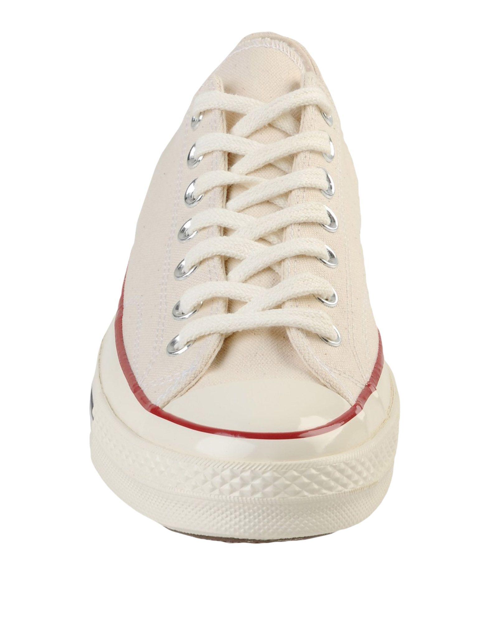 Rabatt echte 70 Schuhe Converse All Star Chuck 70 echte Ox  11551137PP 612a0e