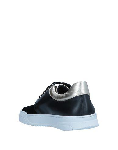 Lattanzi Lattanzi Sneakers Gianfranco Gianfranco Noir Noir Gianfranco Lattanzi Noir Lattanzi Sneakers Gianfranco Sneakers Sneakers Noir w7qHpnB0