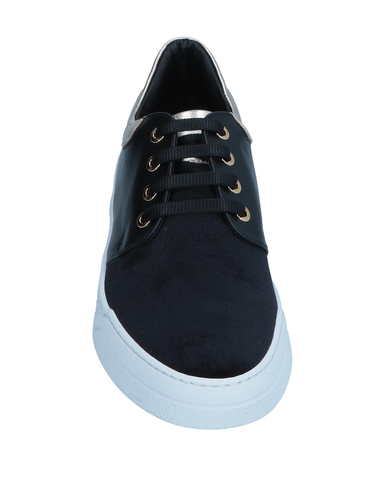 Gianfranco Lattanzi Damen Turnschuhes Damen Lattanzi 11551142HTGut aussehende strapazierfähige Schuhe 923efa