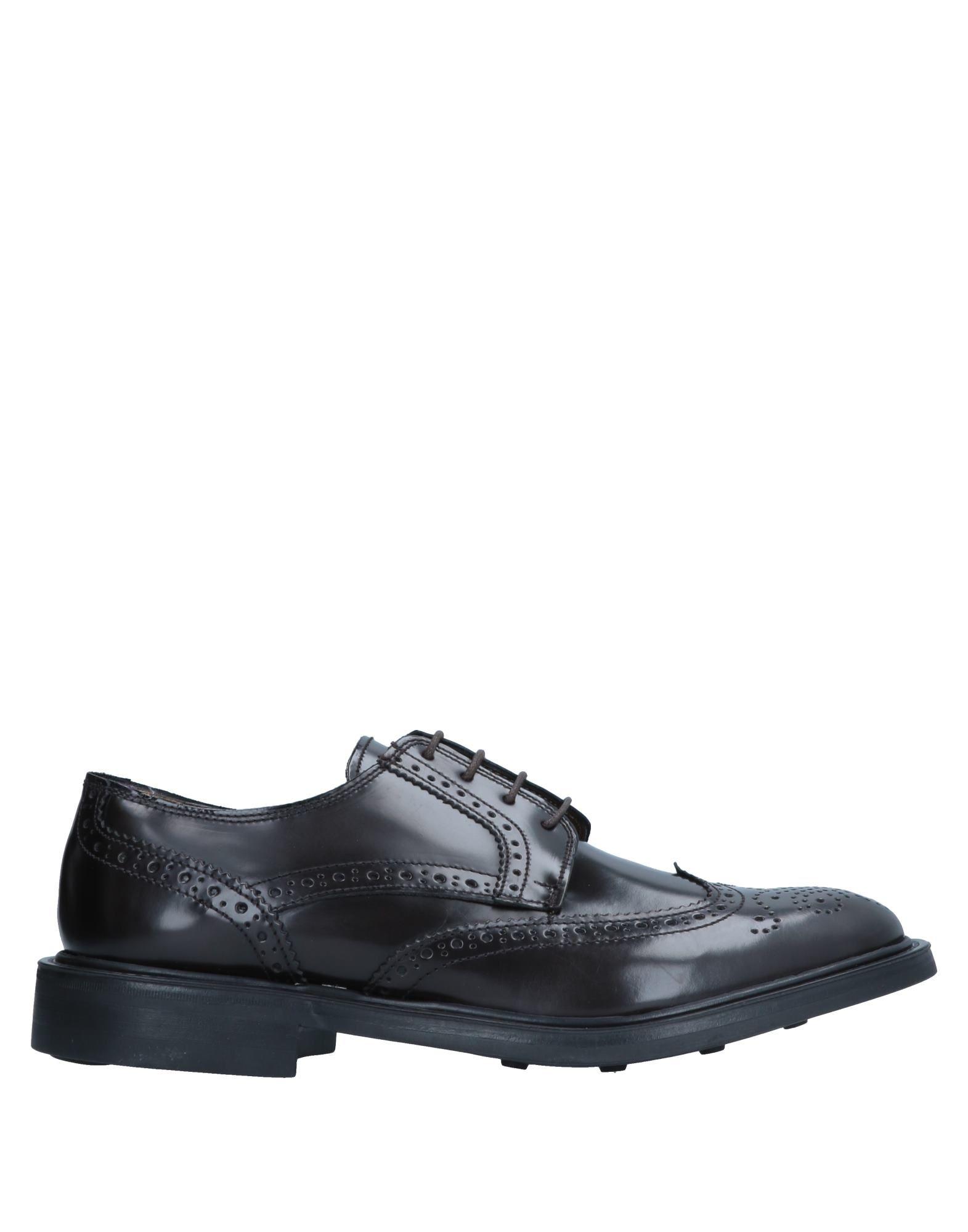 Devon Schnürschuhe Herren  11551143TN Gute Qualität beliebte Schuhe