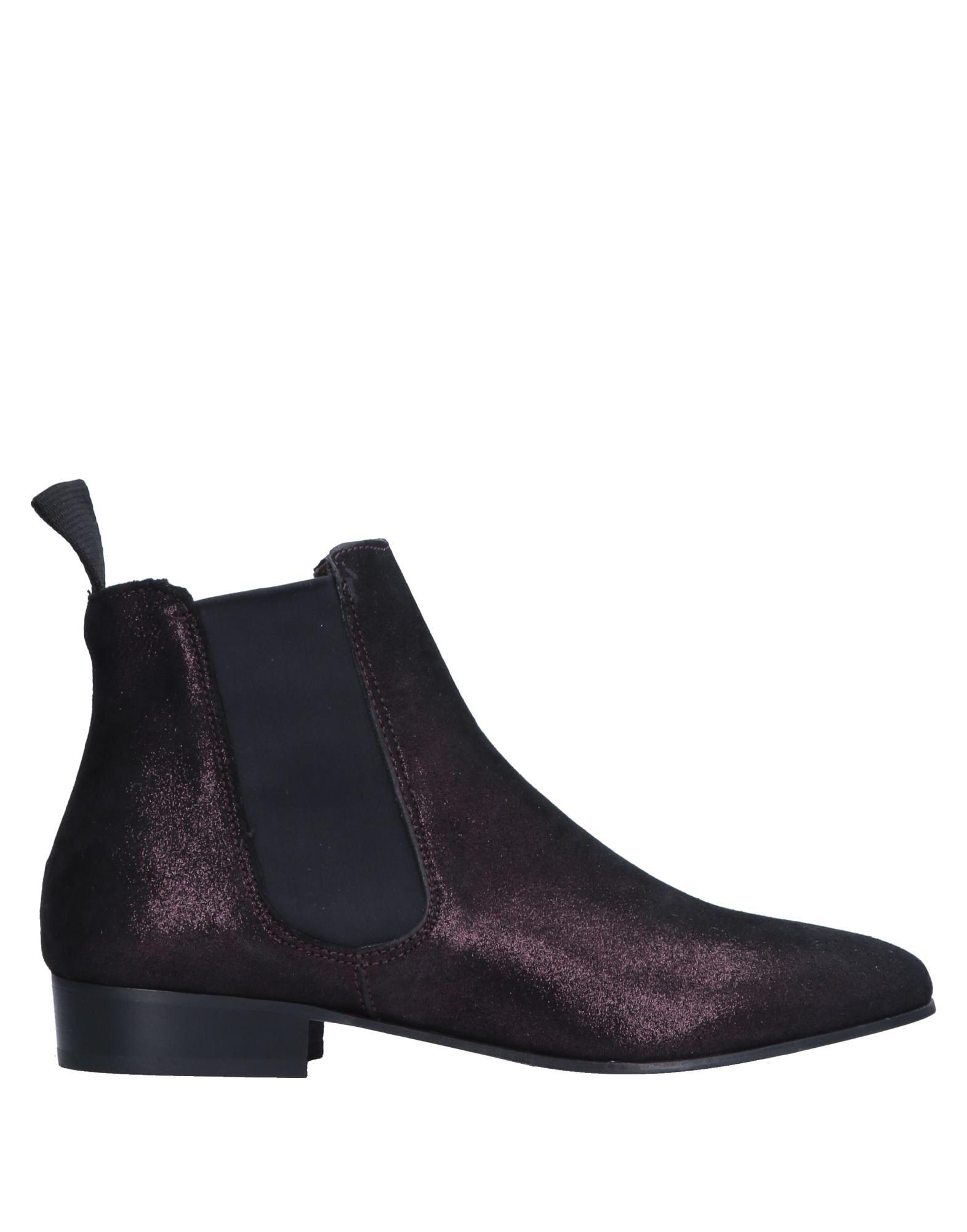 Boemos Chelsea Boots Damen  11551145NW Gute Qualität beliebte Schuhe