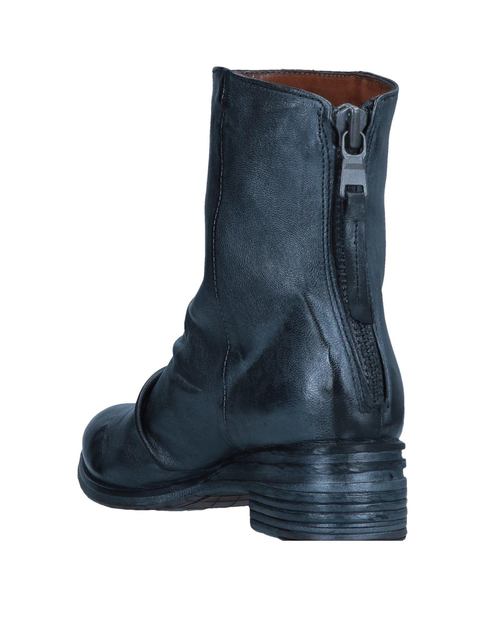Elia 11551150XHGut Maurizi Stiefelette Damen  11551150XHGut Elia aussehende strapazierfähige Schuhe b2b4f2