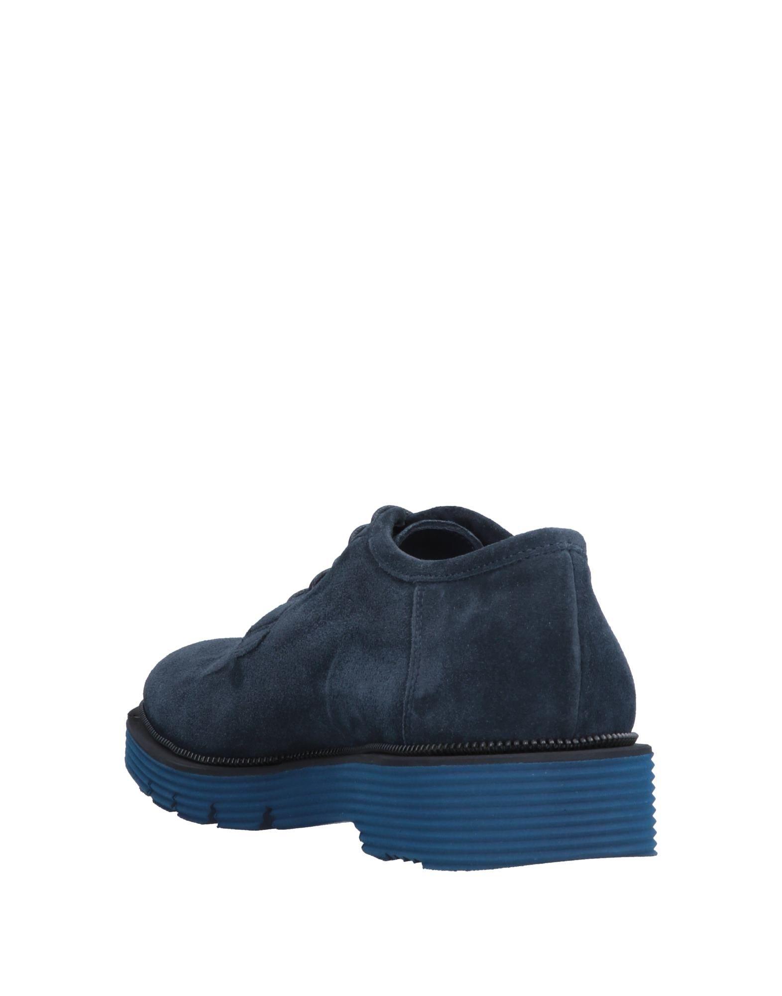 Cesare P. Schnürschuhe Herren  11551151SB Gute Qualität beliebte Schuhe