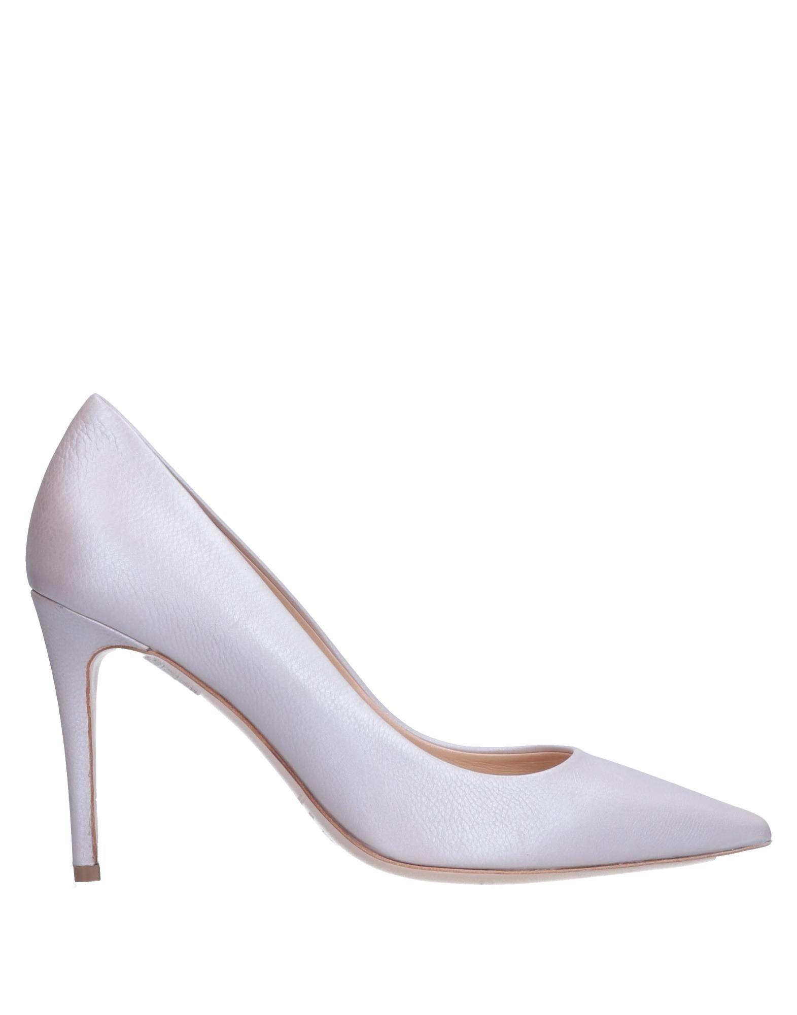 Stilvolle billige Pumps Schuhe Deimille Pumps billige Damen  11551155SM e9efba