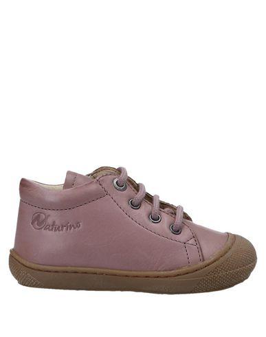 NATURINO - Sneakers