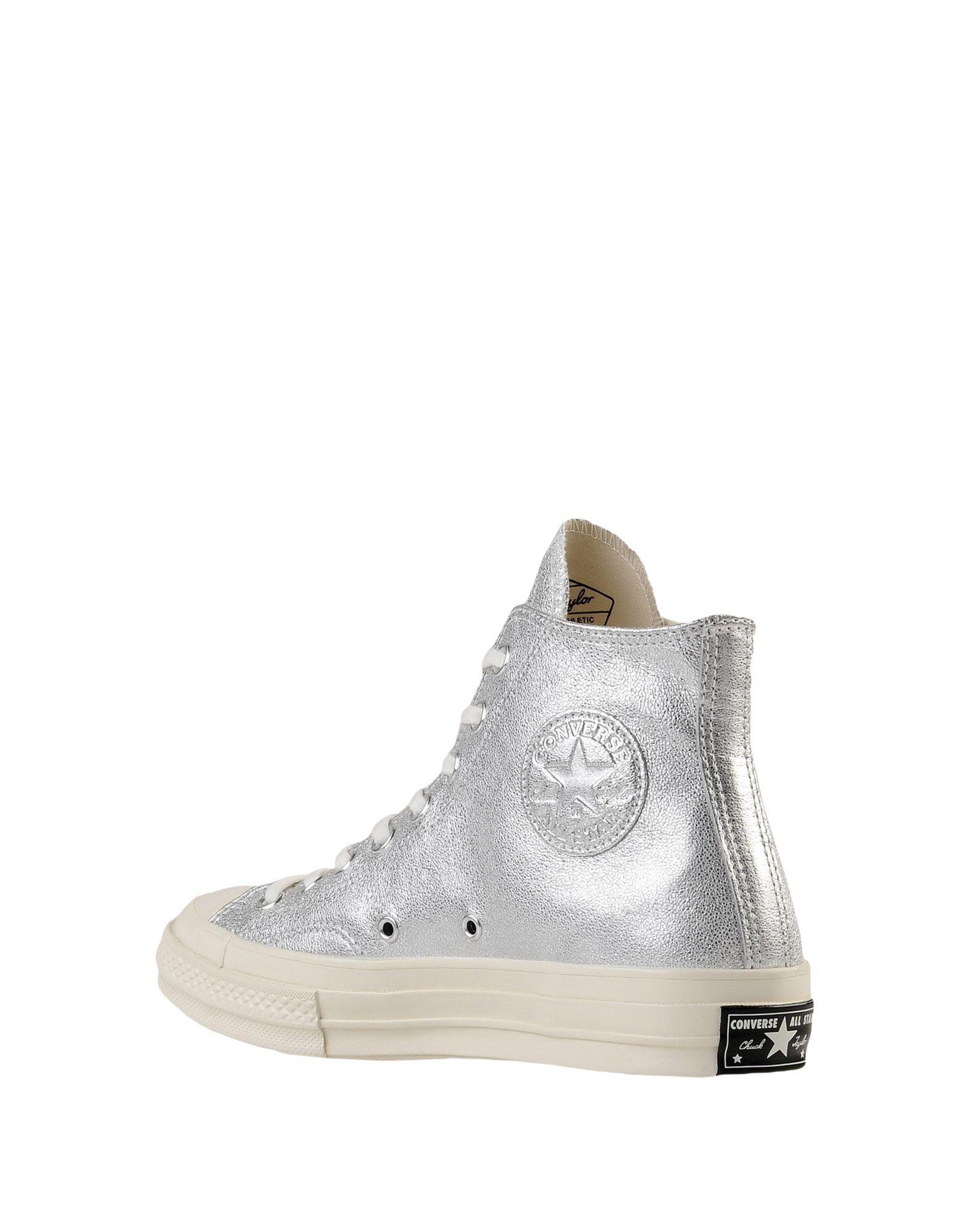 Gut um billige Star Schuhe zu tragenConverse All Star billige Chuck 70 Hi  11551193CM 4ee9e8