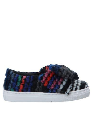 FLORENS LE PICCOLE - Sneakers