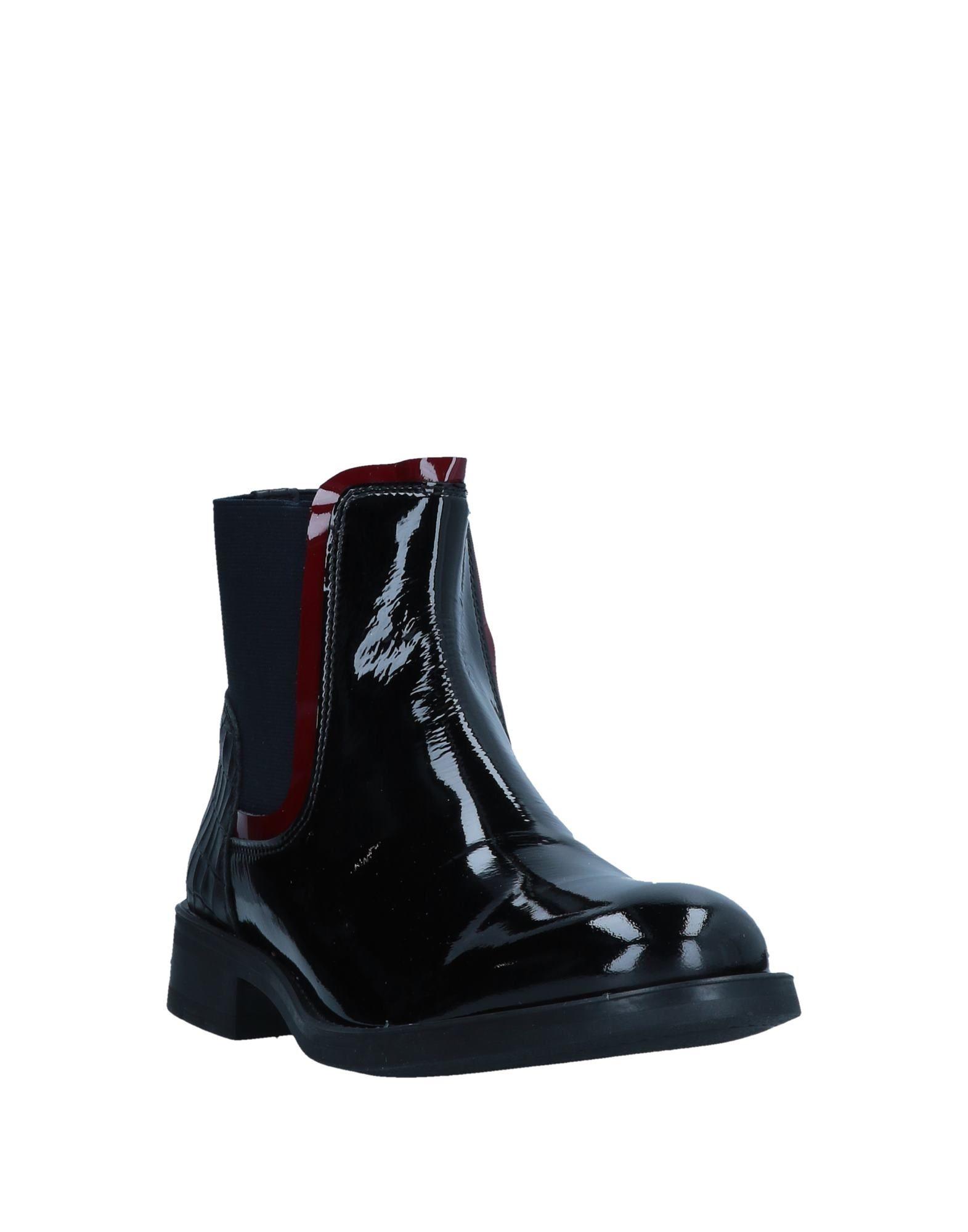 Gianfranco Lattanzi Ankle Boot - Women Gianfranco Lattanzi Lattanzi Lattanzi Ankle Boots online on  United Kingdom - 11551231PE 816e47