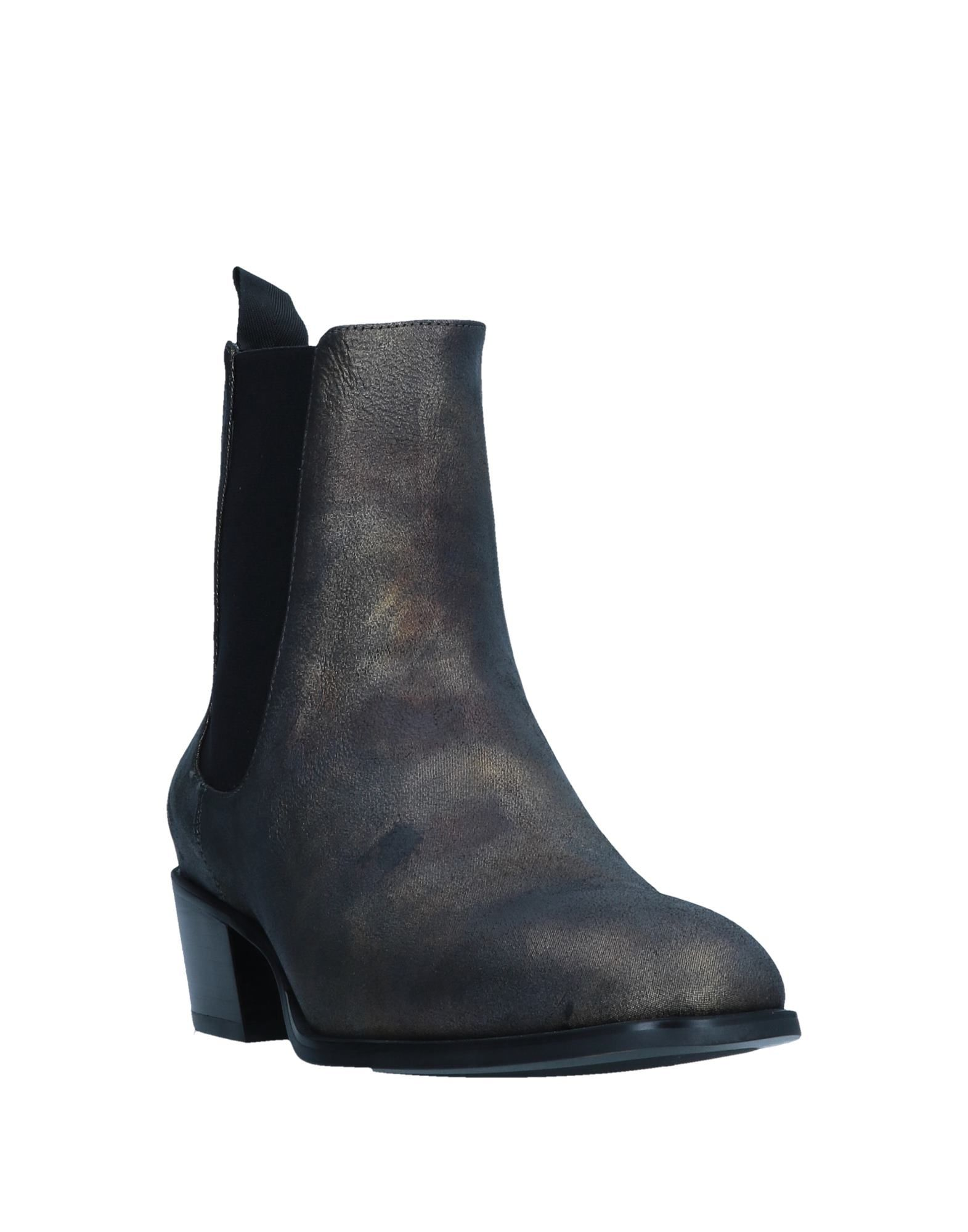 Stilvolle billige Schuhe Lola Cruz 11551255VW Chelsea Boots Damen  11551255VW Cruz 92fbbe