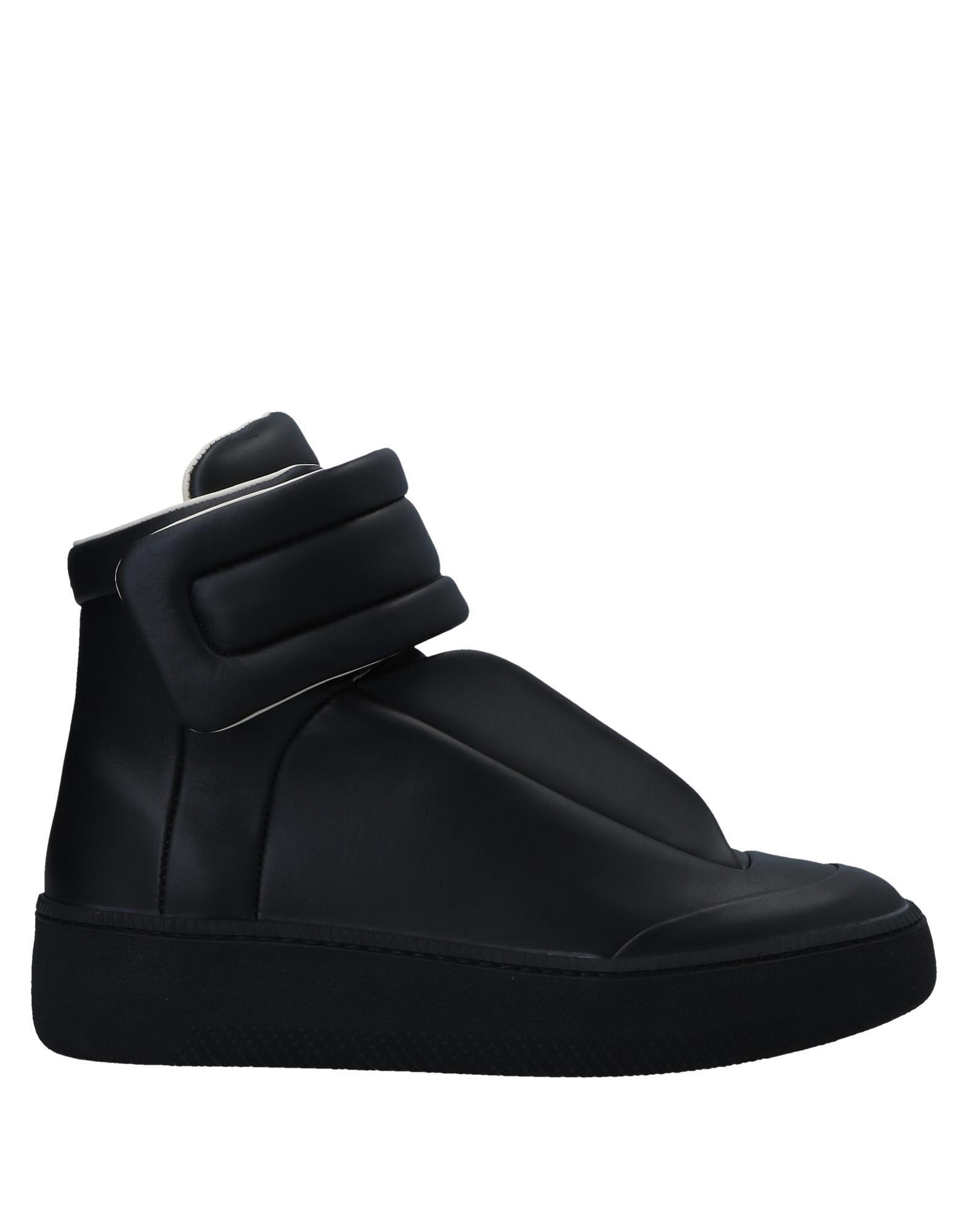 Maison Margiela Sneakers Herren  11551265SQ Gute Qualität beliebte Schuhe