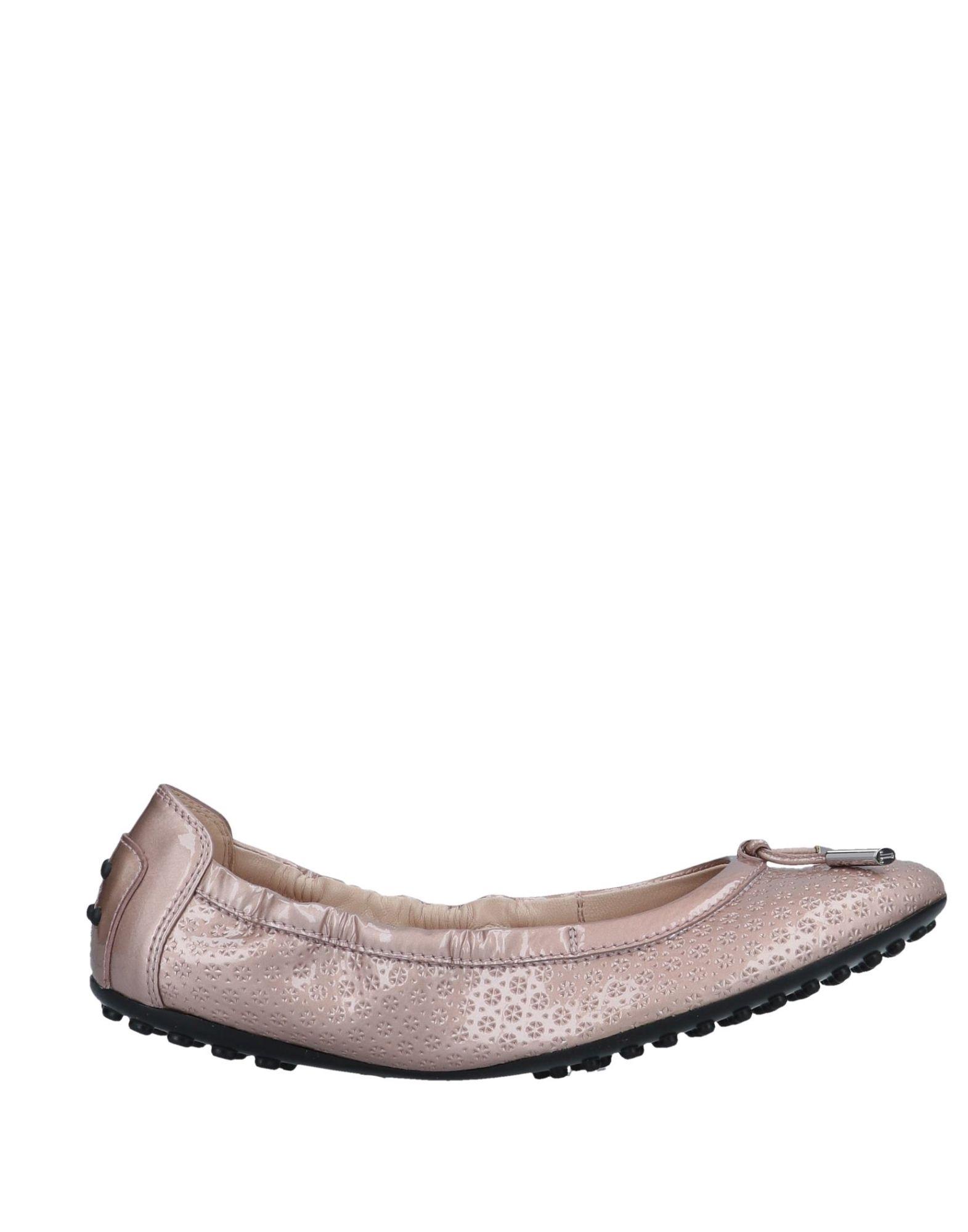 Ballerine Tod's Donna - 11551272TO elegante
