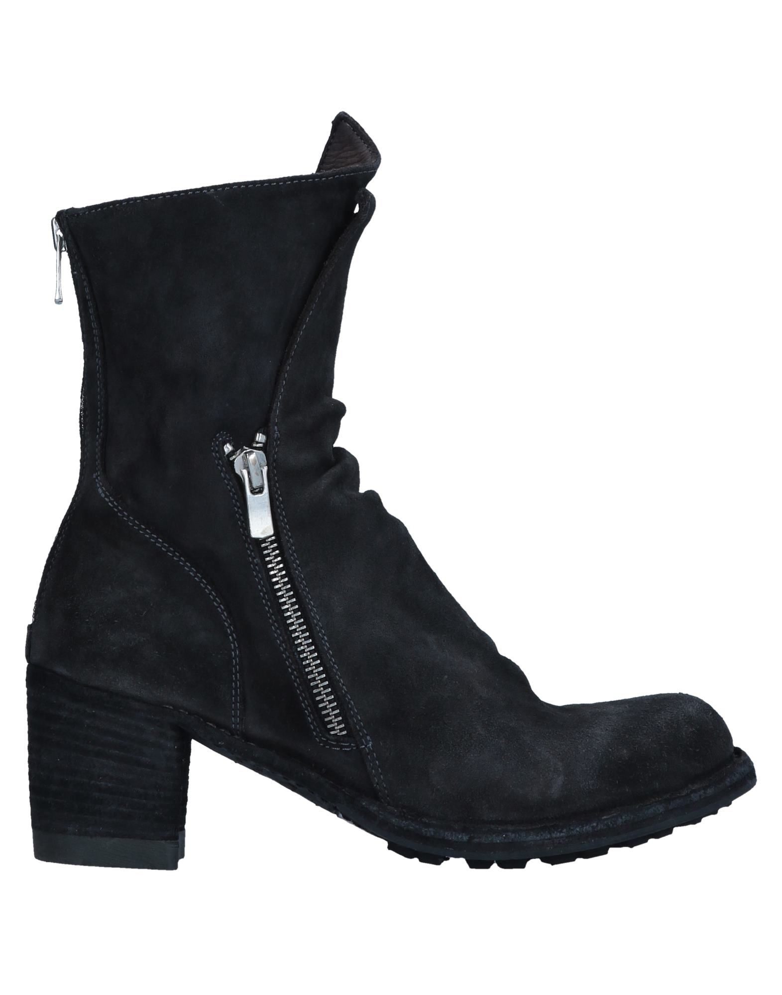 Sneakers Hogan Uomo - 11193816XT Scarpe economiche e buone