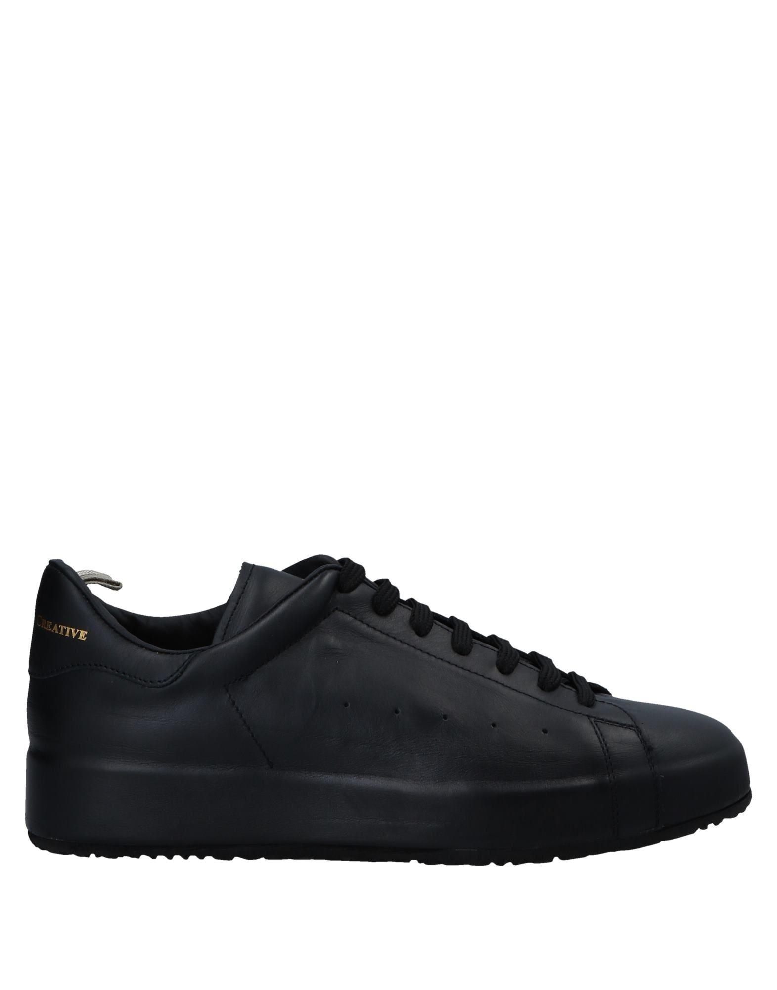 Officine Creative Officine Italia Sneakers - Men Officine Creative Creative Italia Sneakers online on  Canada - 11551284MM c5f86d