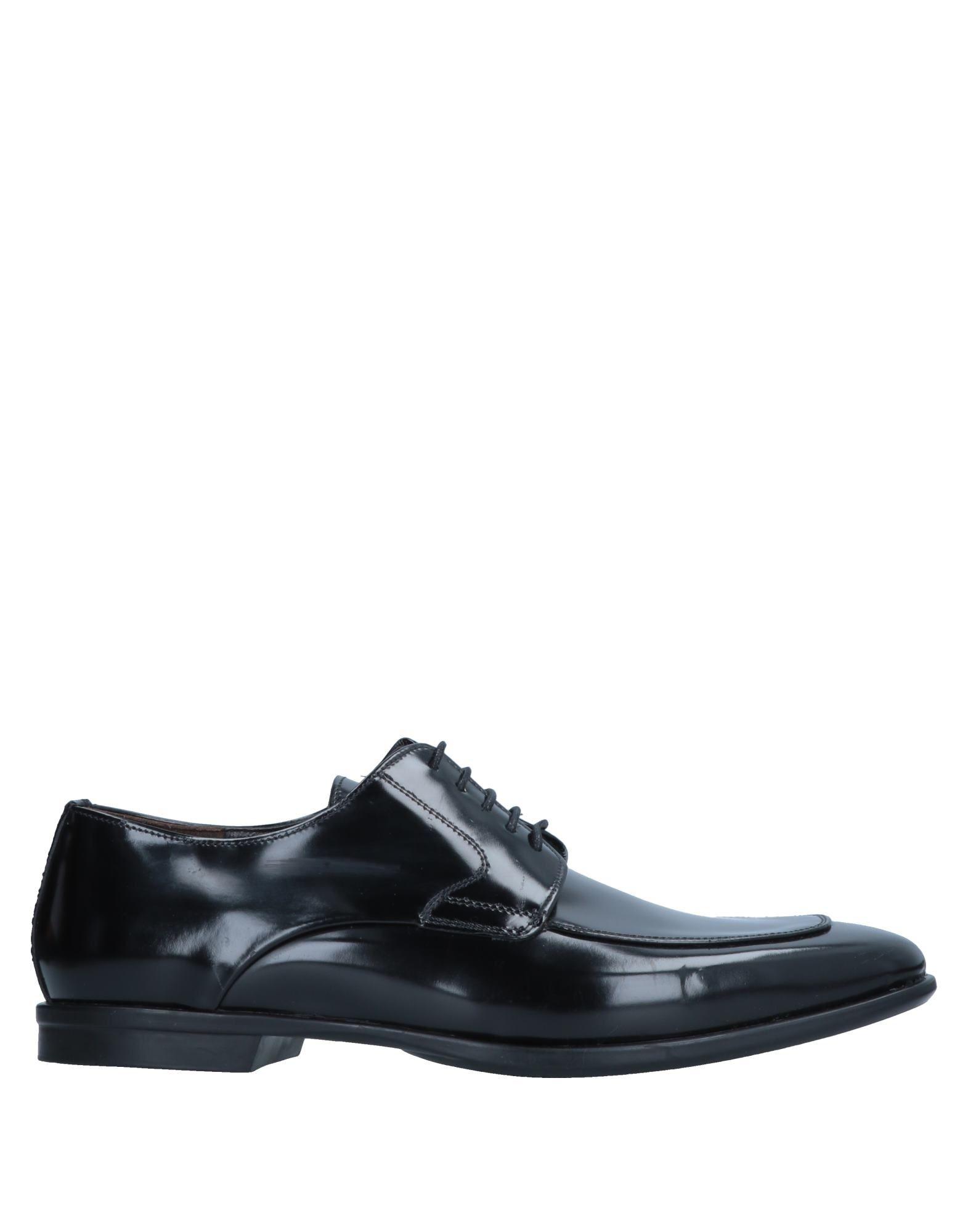 Bruno Magli Schnürschuhe Herren  11551291PJ Gute Qualität beliebte Schuhe