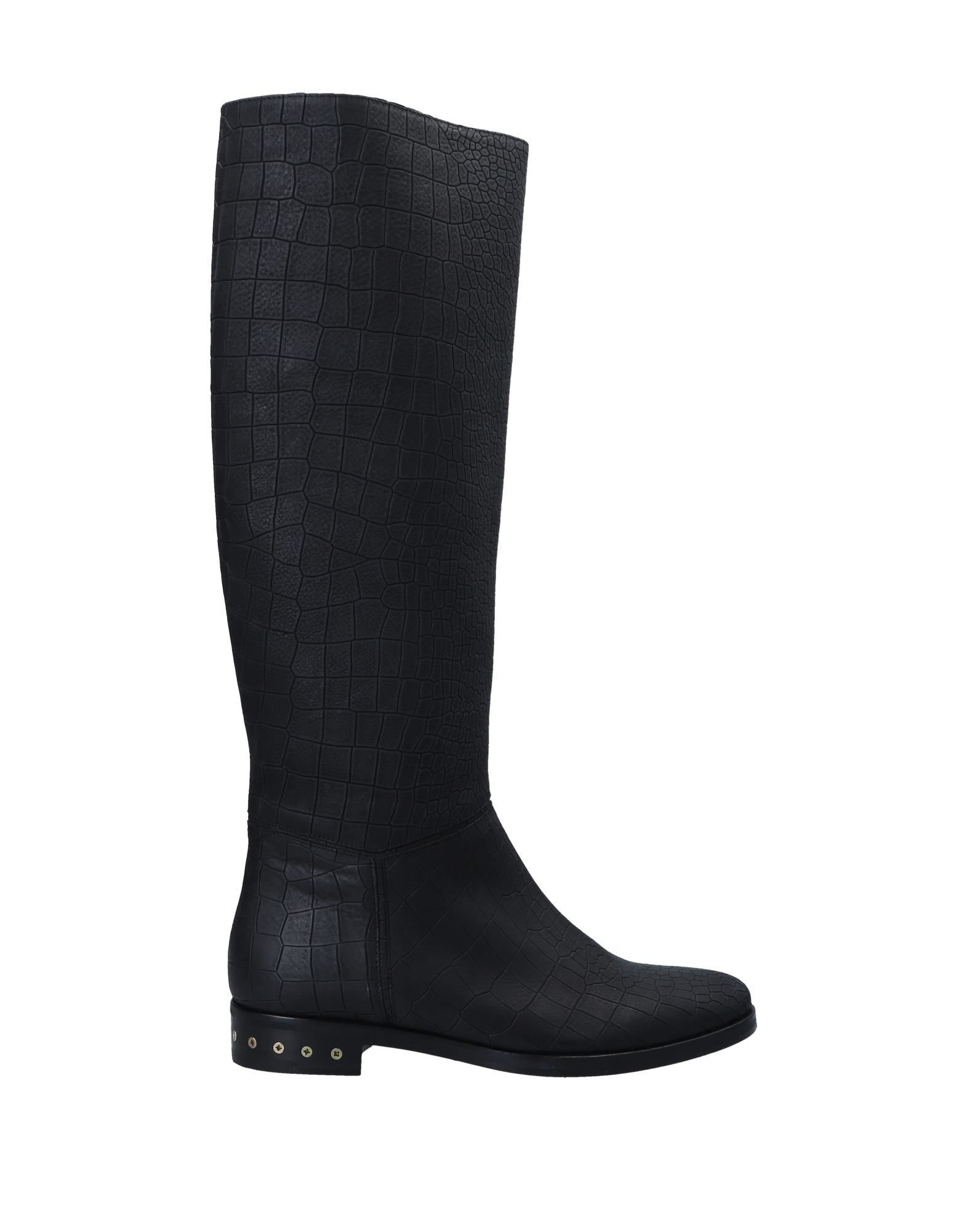 Lanvin Boots - Women Lanvin Boots online 11551310BE on  Australia - 11551310BE online 810bc3