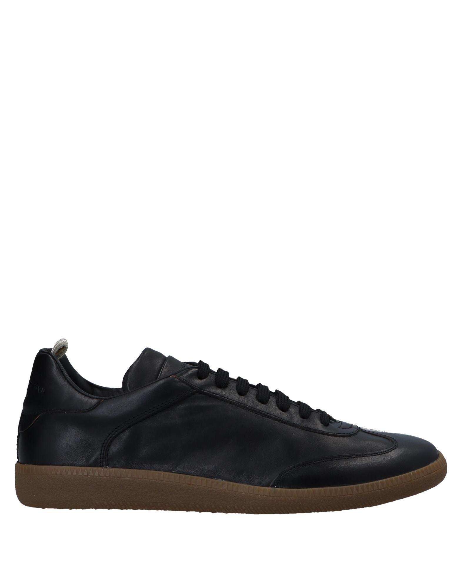 Officine Creative Italia Sneakers Herren  11551315JC Gute Qualität beliebte Schuhe